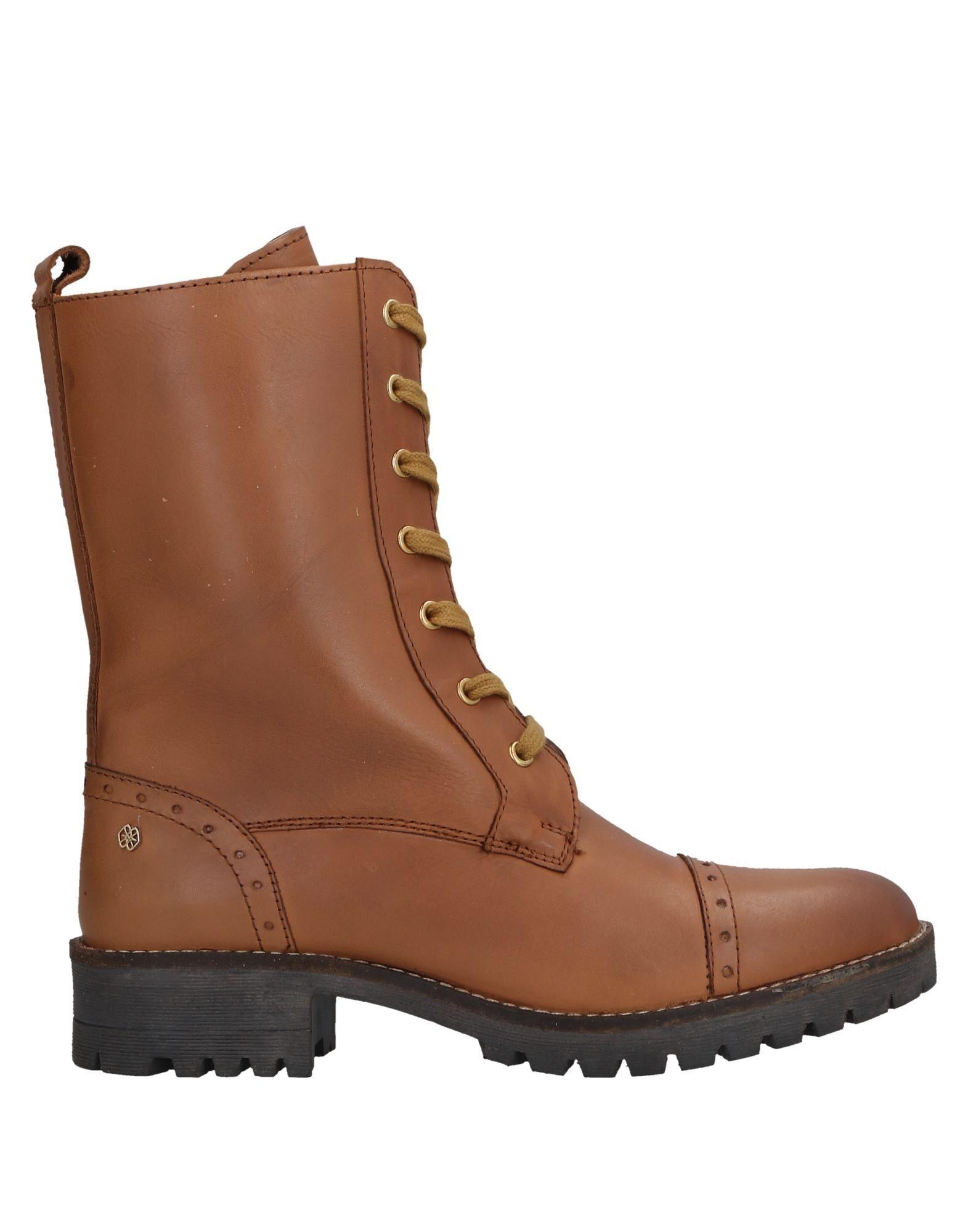 Cuplé Stiefelette Damen  11543524VM Gute Qualität beliebte Schuhe