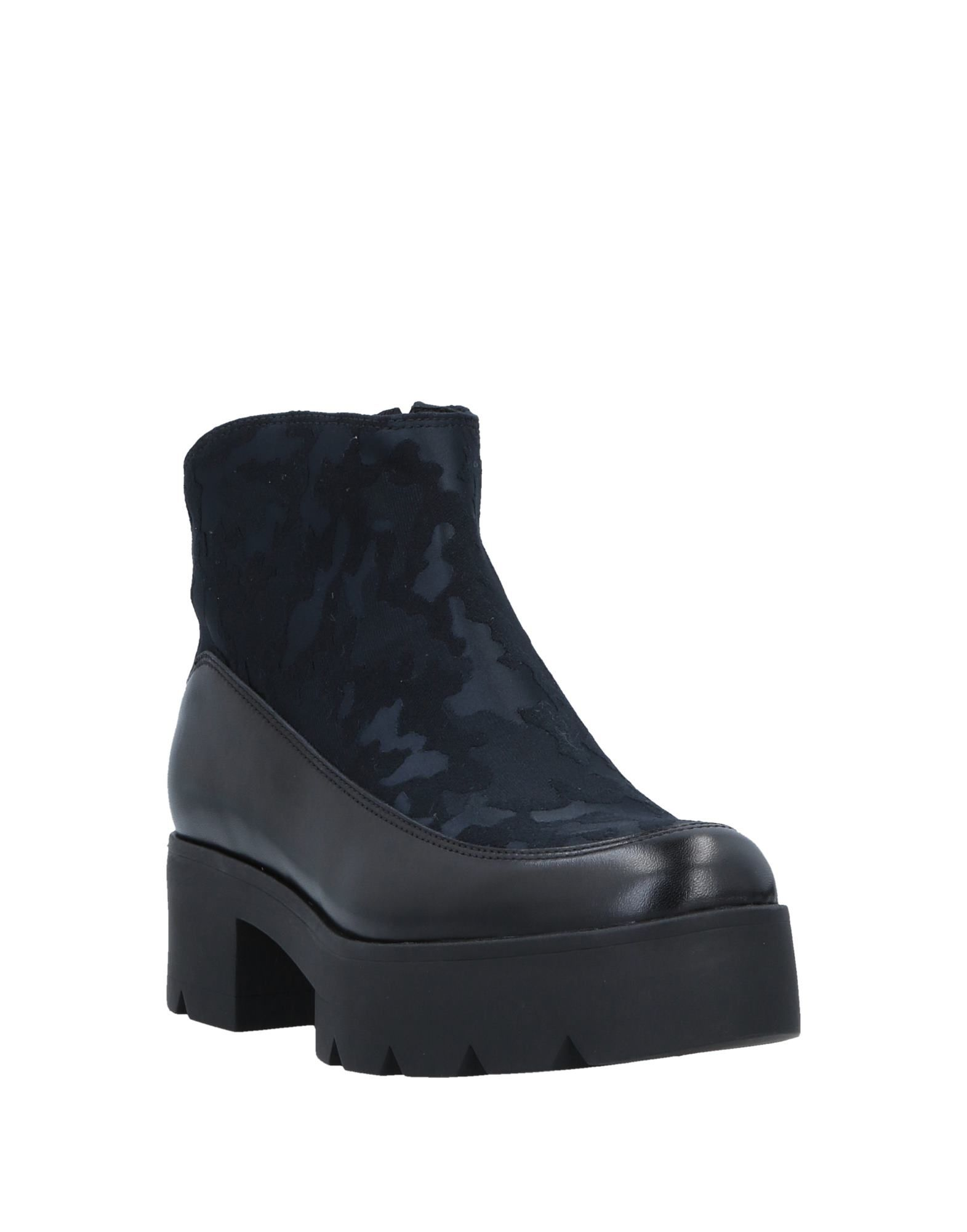 What For For For Ankle Boot - Women What For Ankle Boots online on  United Kingdom - 11543527AG 1e0f0f