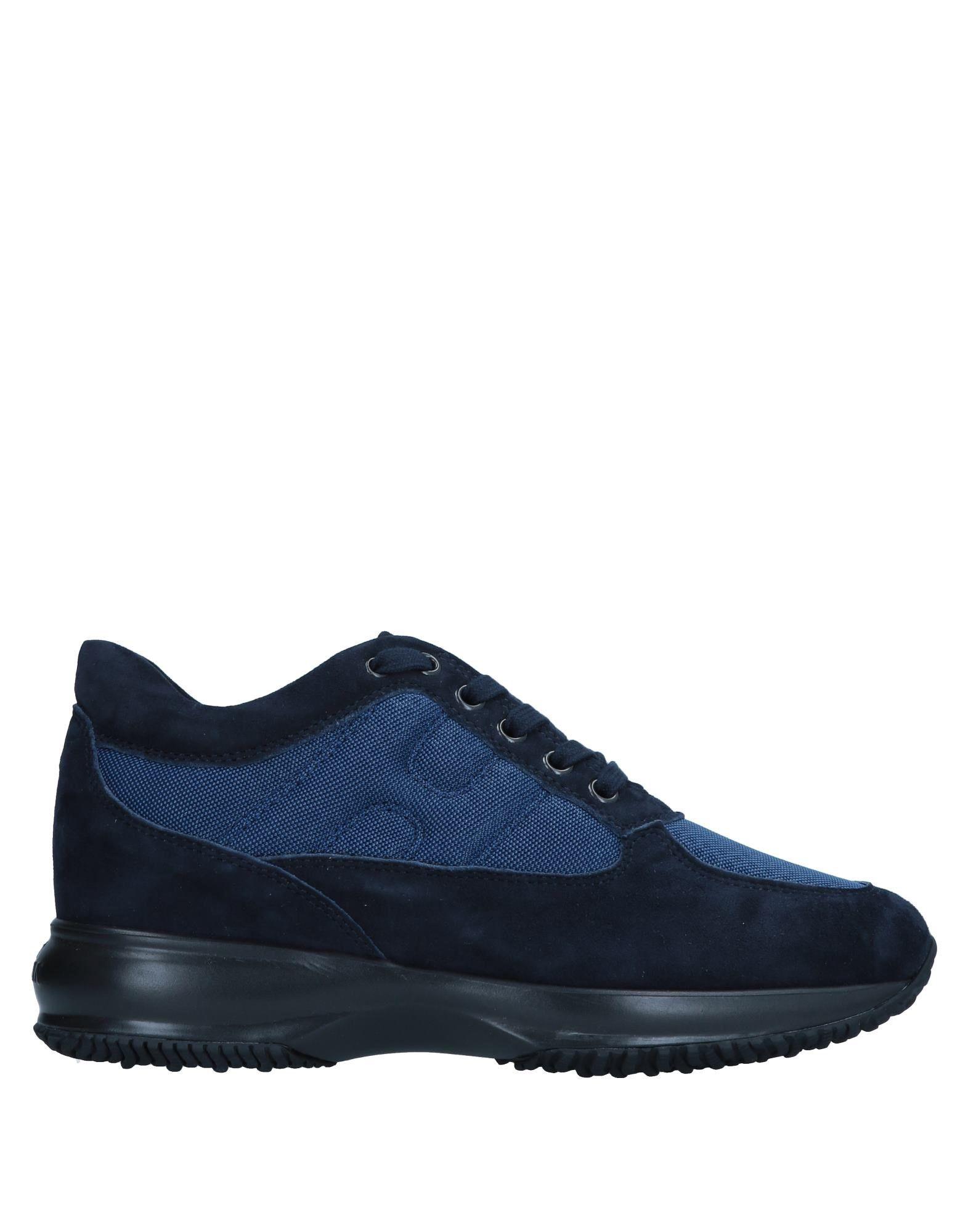 Moda Sneakers Sneakers Moda Hogan Donna - 11543529EO c0d14d