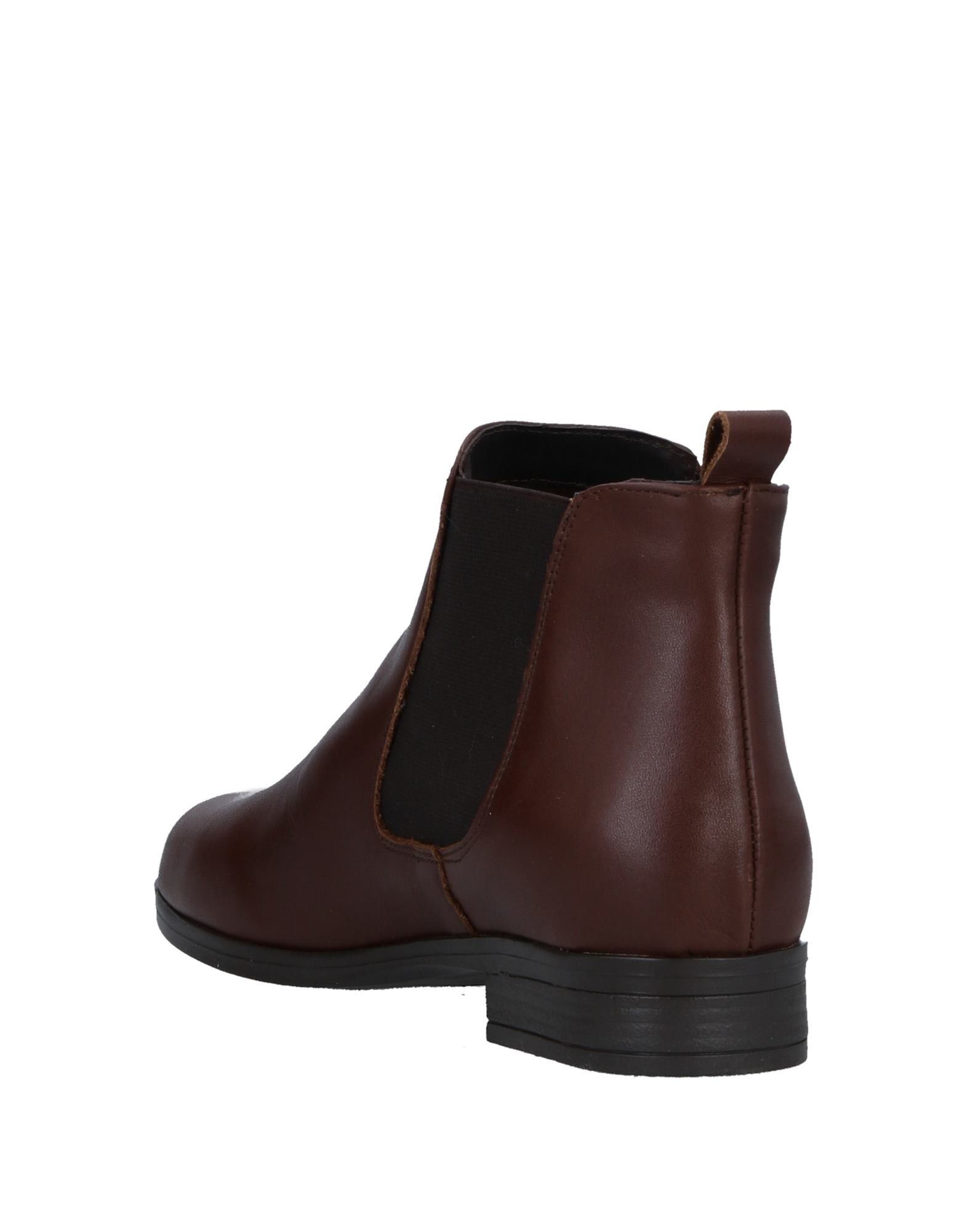 Cuplé Chelsea Gute Boots Damen  11543531AE Gute Chelsea Qualität beliebte Schuhe 9388a8