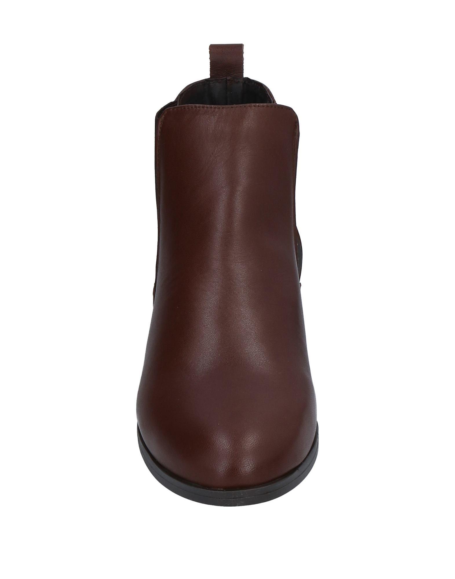 Cuplé Chelsea Gute Boots Damen  11543531AE Gute Chelsea Qualität beliebte Schuhe 441df6