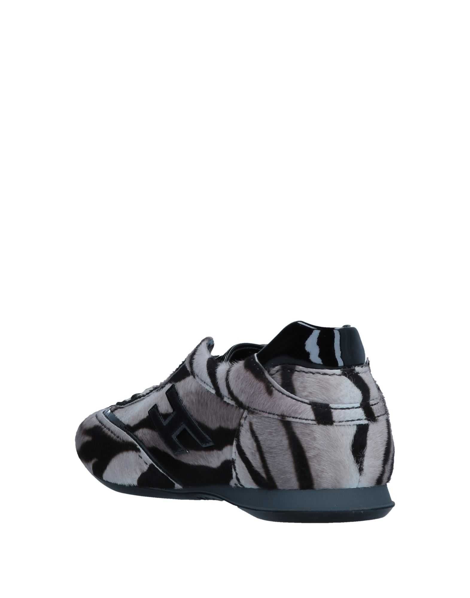 Hogan Sneakers - Women Women Women Hogan Sneakers online on  United Kingdom - 11543537BM f2f266
