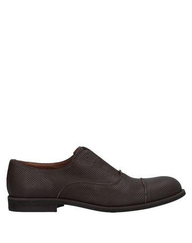 Zapatos con descuento Mocasín Officina 36 Hombre - Mocasines Officina 36 - 11543542BQ Café