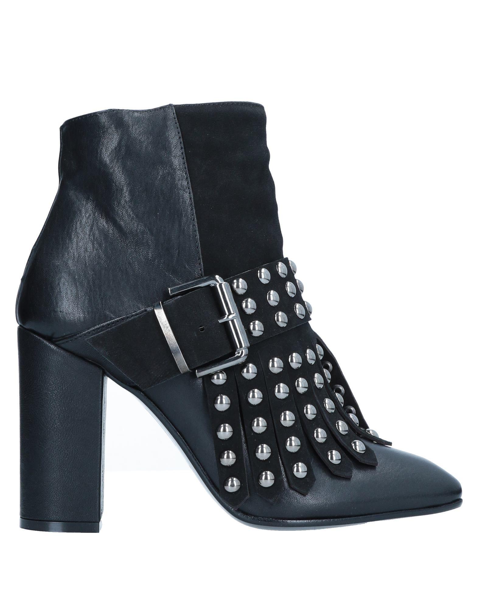 Sneakers Colmar Uomo - 11435087SG Scarpe economiche e buone