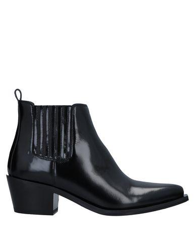 Los últimos zapatos de descuento para hombres y mujeres Botas Chelsea Pinko Mujer - Botas Chelsea Pinko   - 11543546OT