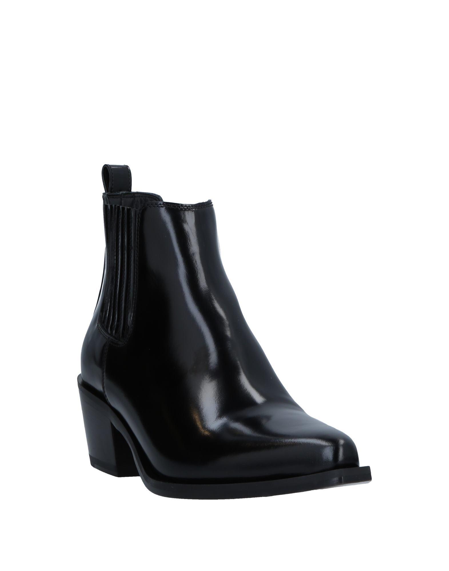 Pinko Chelsea Stiefel Damen Gutes 4122 Preis-Leistungs-Verhältnis, es lohnt sich 4122 Gutes 28dfa9