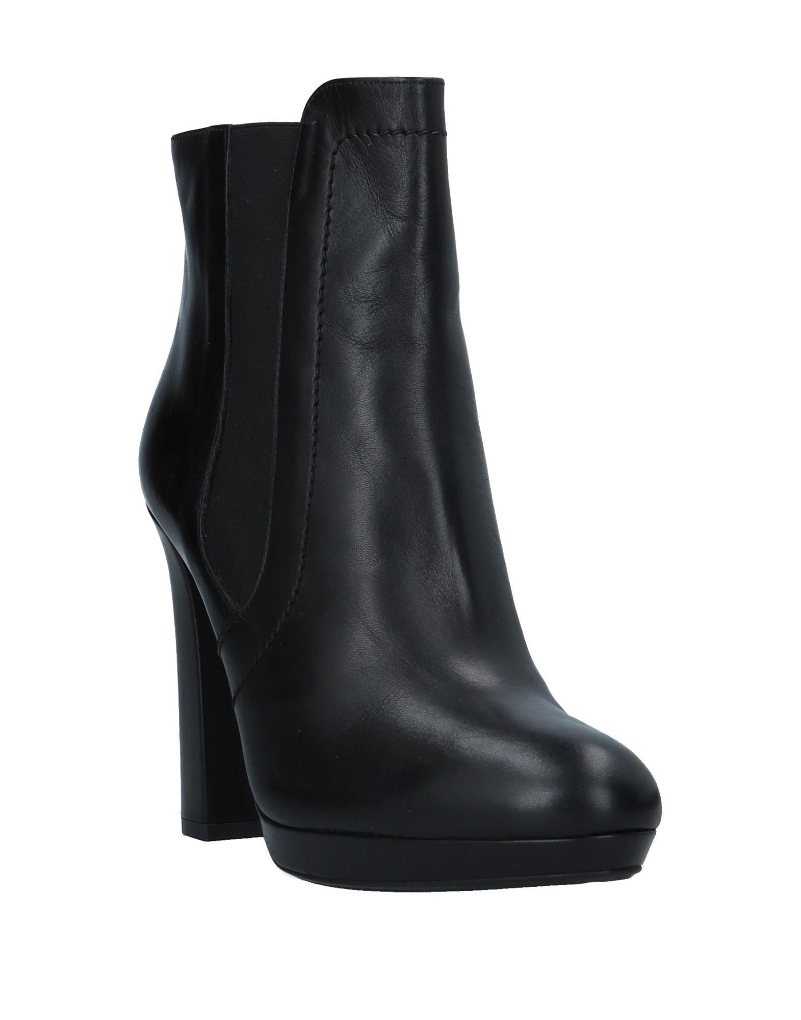 Pinko 11543561ORGut Chelsea Boots Damen  11543561ORGut Pinko aussehende strapazierfähige Schuhe e7a7f7
