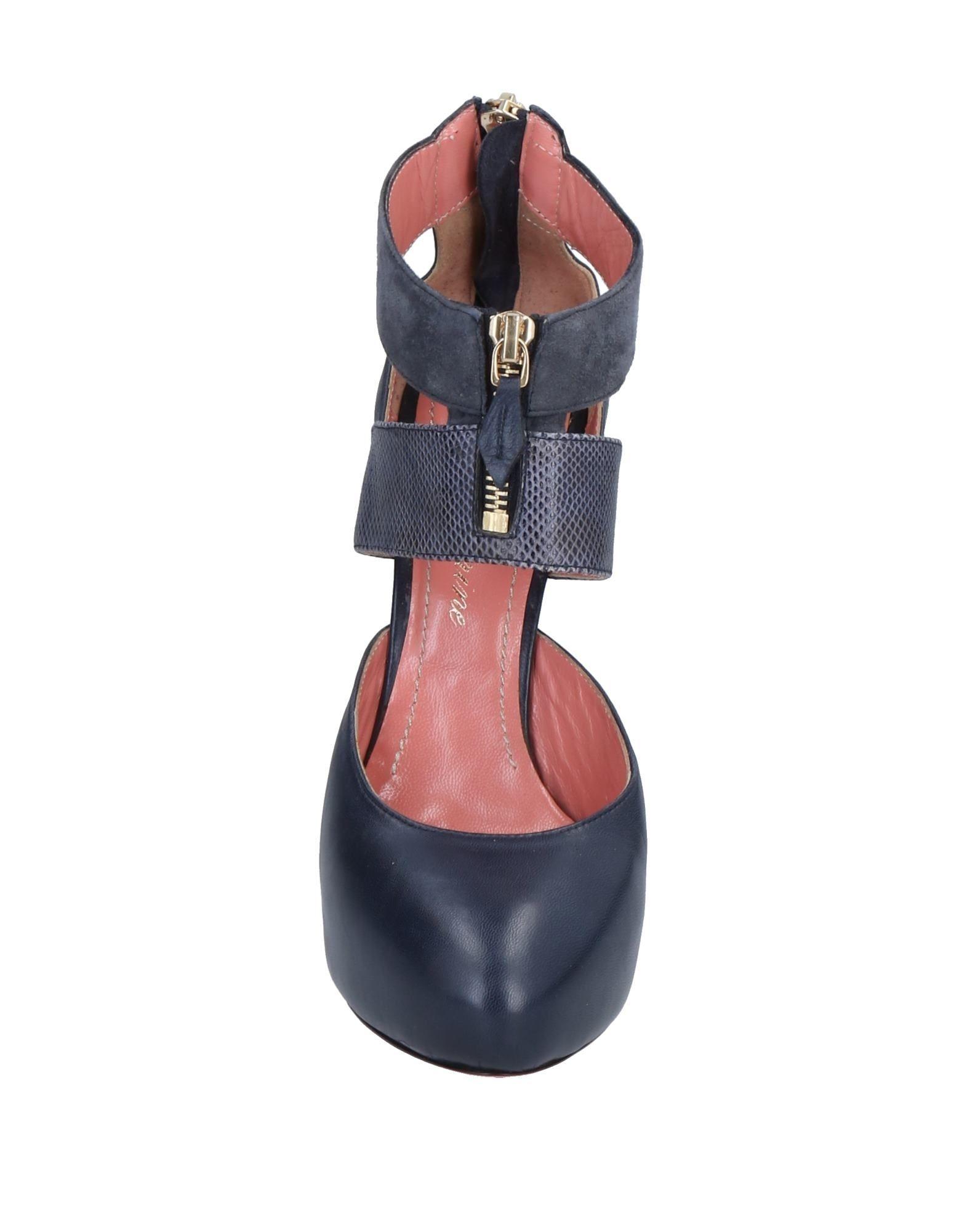 Blumarine Pumps Damen  11543564MVGünstige gut aussehende Schuhe