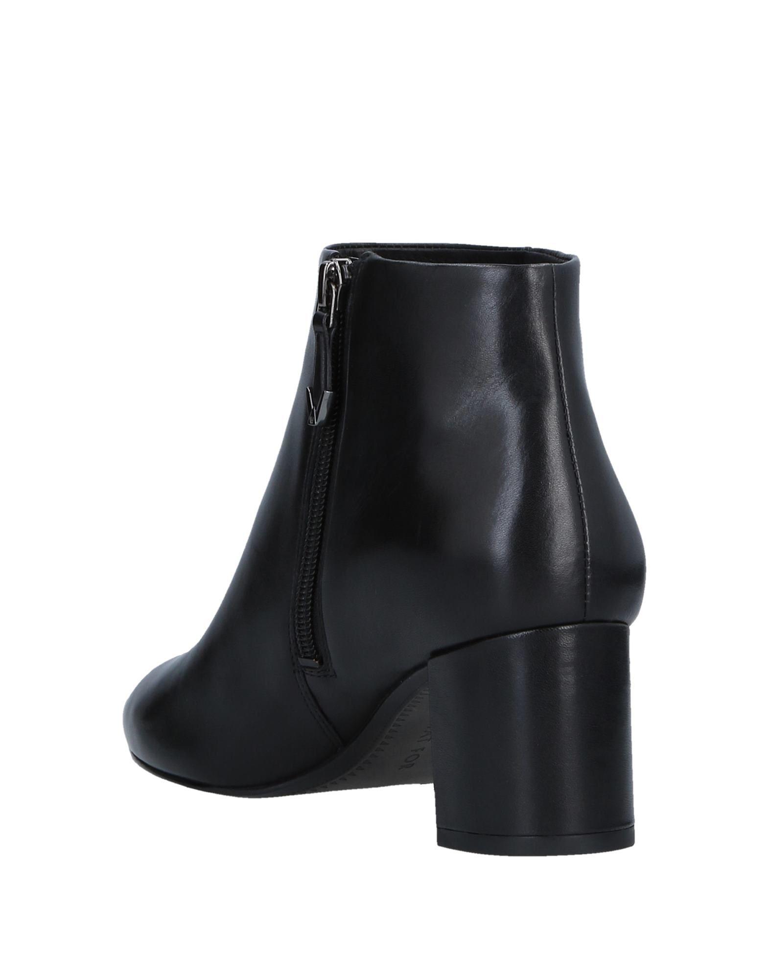 Gut um billige Schuhe zu tragenWhat For Stiefelette Damen  11543565EU