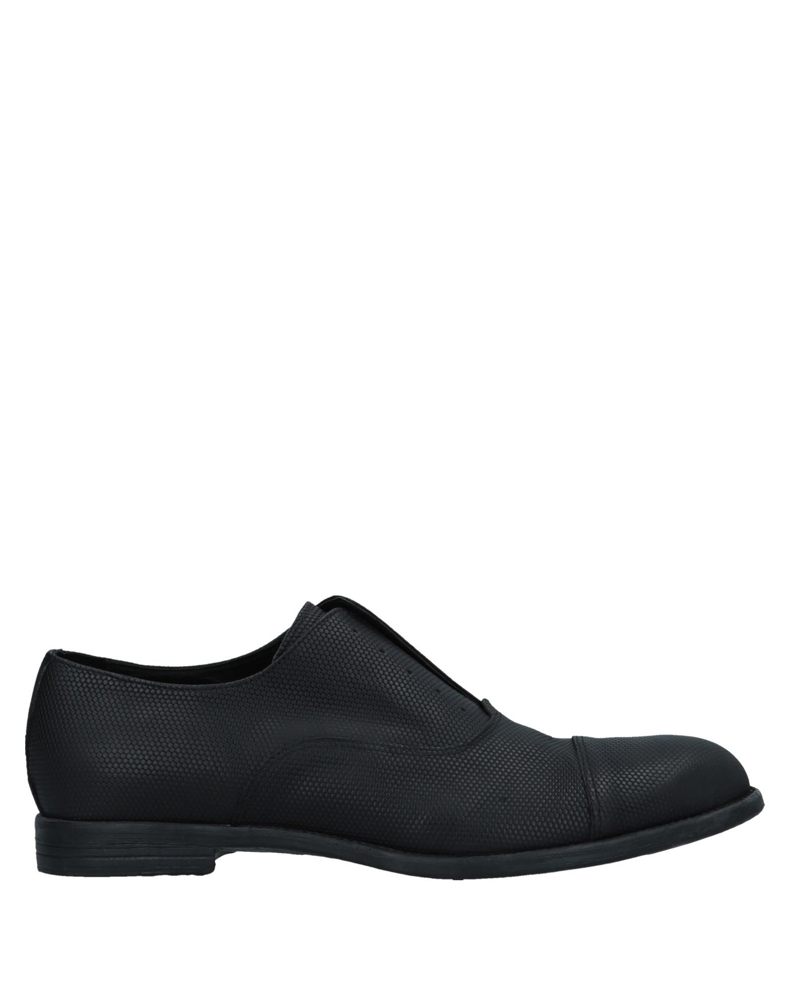 Officina 36 Loafers - Men Officina Officina Officina 36 Loafers online on  Australia - 11543567AV f353d7