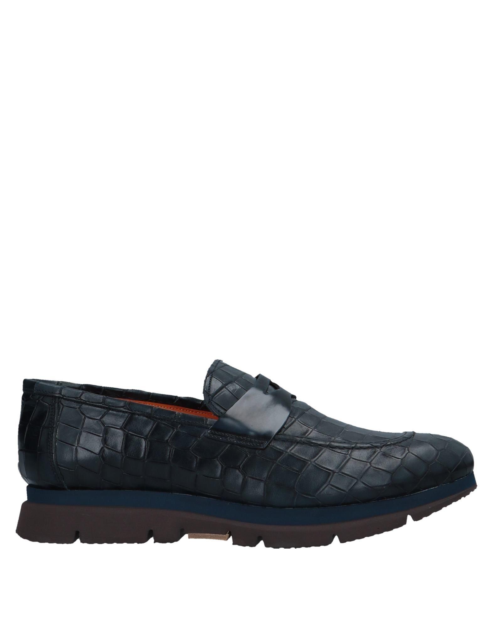Domenico on Tagliente Loafers - Men Domenico Tagliente Loafers online on Domenico  Australia - 11543590RU 334cfe