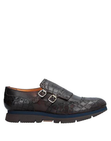 Zapatos con descuento Mocasín Domico Taglite Hombre - Mocasines Domico Taglite - 11543591FX Café