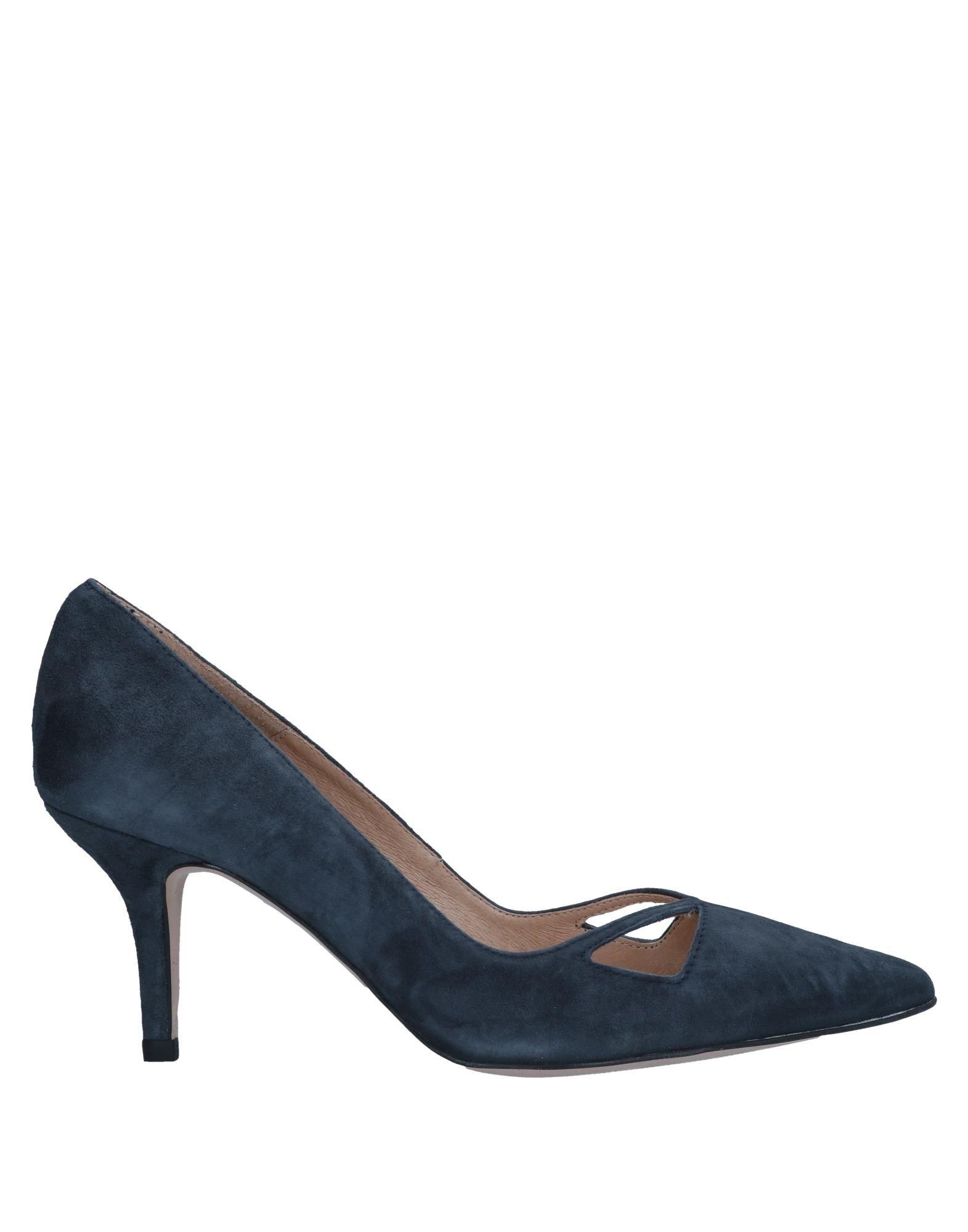 Hannibal Laguna Pumps Damen  11543623KC Gute Qualität beliebte Schuhe