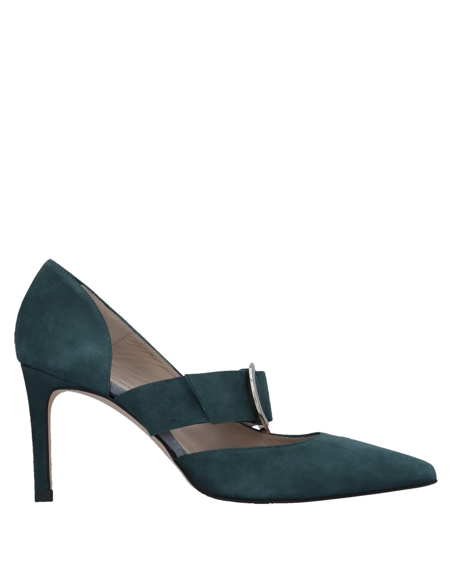 Hannibal Laguna Pumps Qualität Damen  11543628KQ Gute Qualität Pumps beliebte Schuhe 2b9ef2