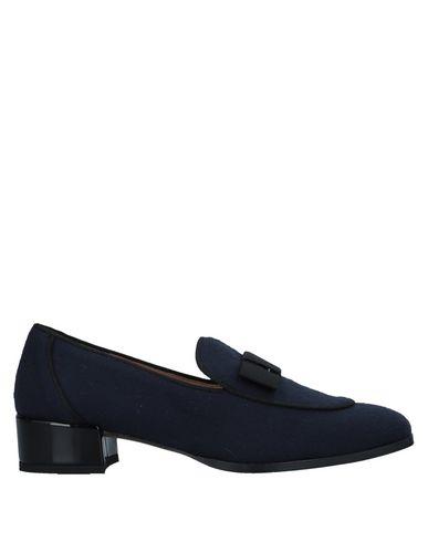 Zapatos casuales salvajes Mocasín Hannibal Laguna Mujer - Mocasines Hannibal oscuro Laguna - 11543633WI Azul oscuro Hannibal fc14b2