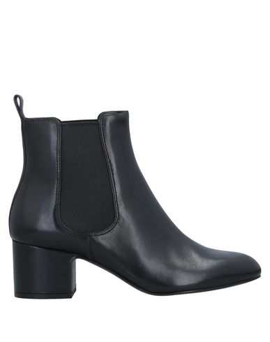 Casual salvaje Botas Chelsea What For Mujer - Botas Chelsea What For   - 11543641KB