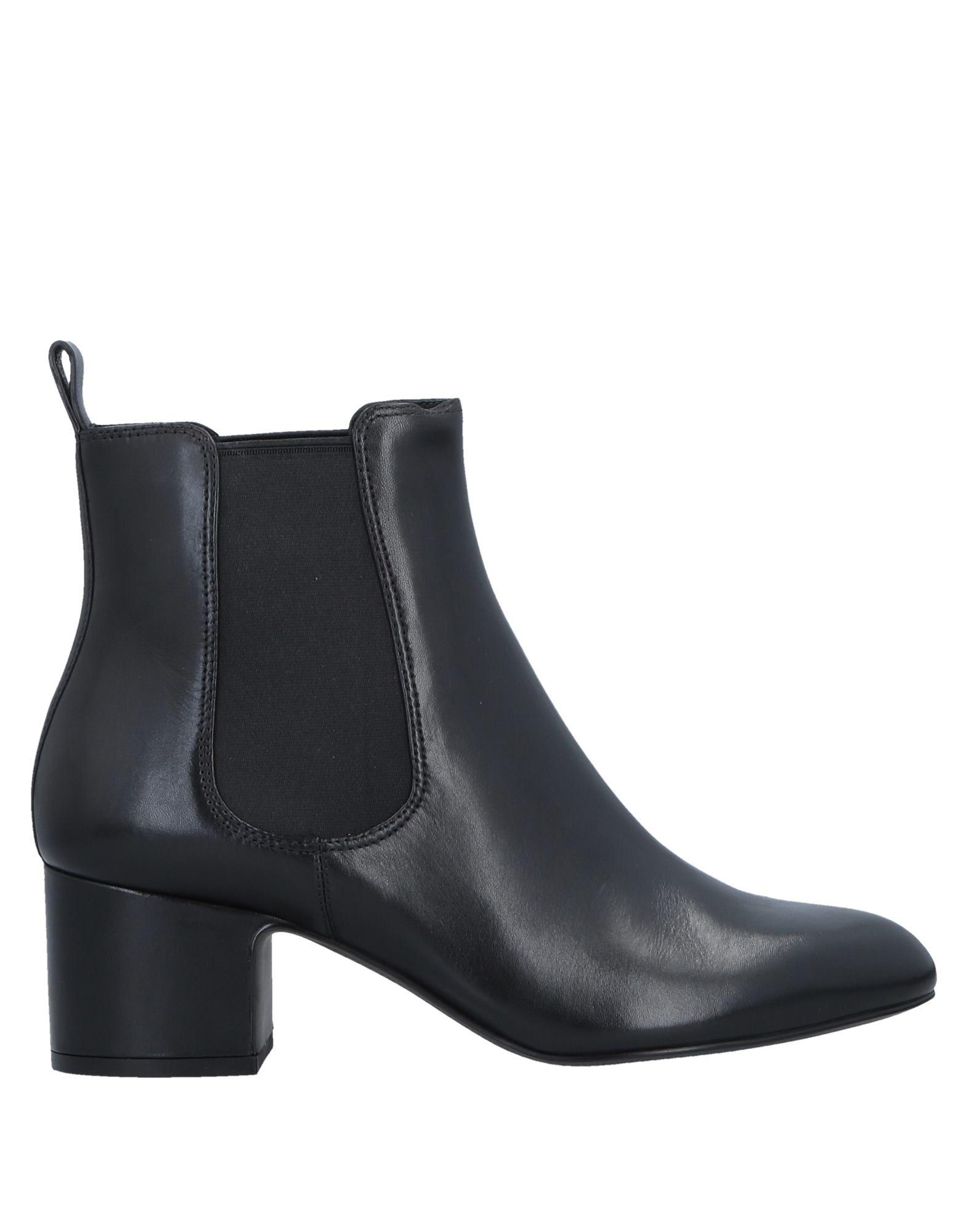 Gut tragenWhat um billige Schuhe zu tragenWhat Gut For Chelsea Stiefel Damen  11543641KB 0ff11a