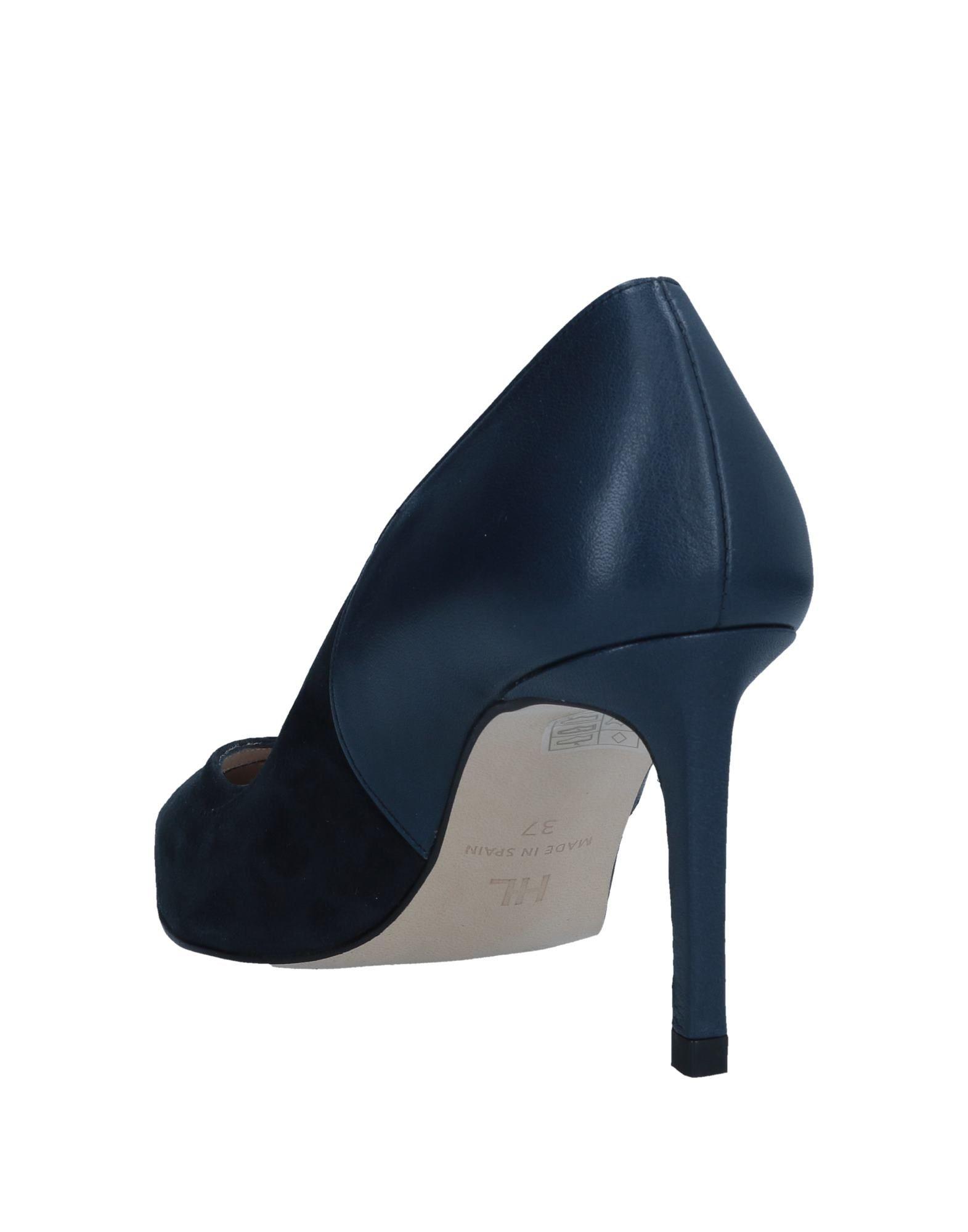 Hannibal Laguna Pumps Damen beliebte  11543643CR Gute Qualität beliebte Damen Schuhe 2619f8