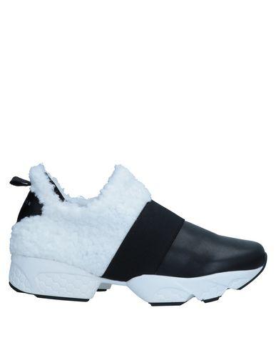 Zapatos mujer de hombre y mujer Zapatos de promoción por tiempo limitado Zapatillas 67 Sixtysev Mujer - Zapatillas 67 Sixtysev - 11543646JB Negro 233a85