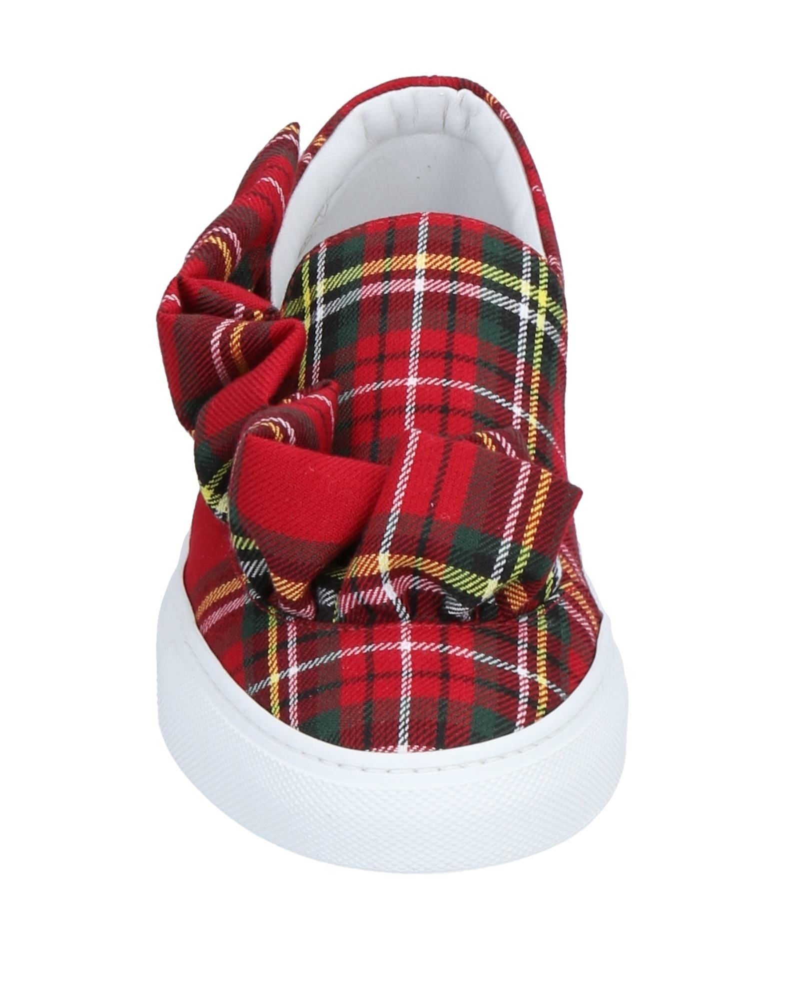 Via Vela 14 Sneakers - Women Via Vela Vela Vela 14 Sneakers online on  United Kingdom - 11543656EC 619526
