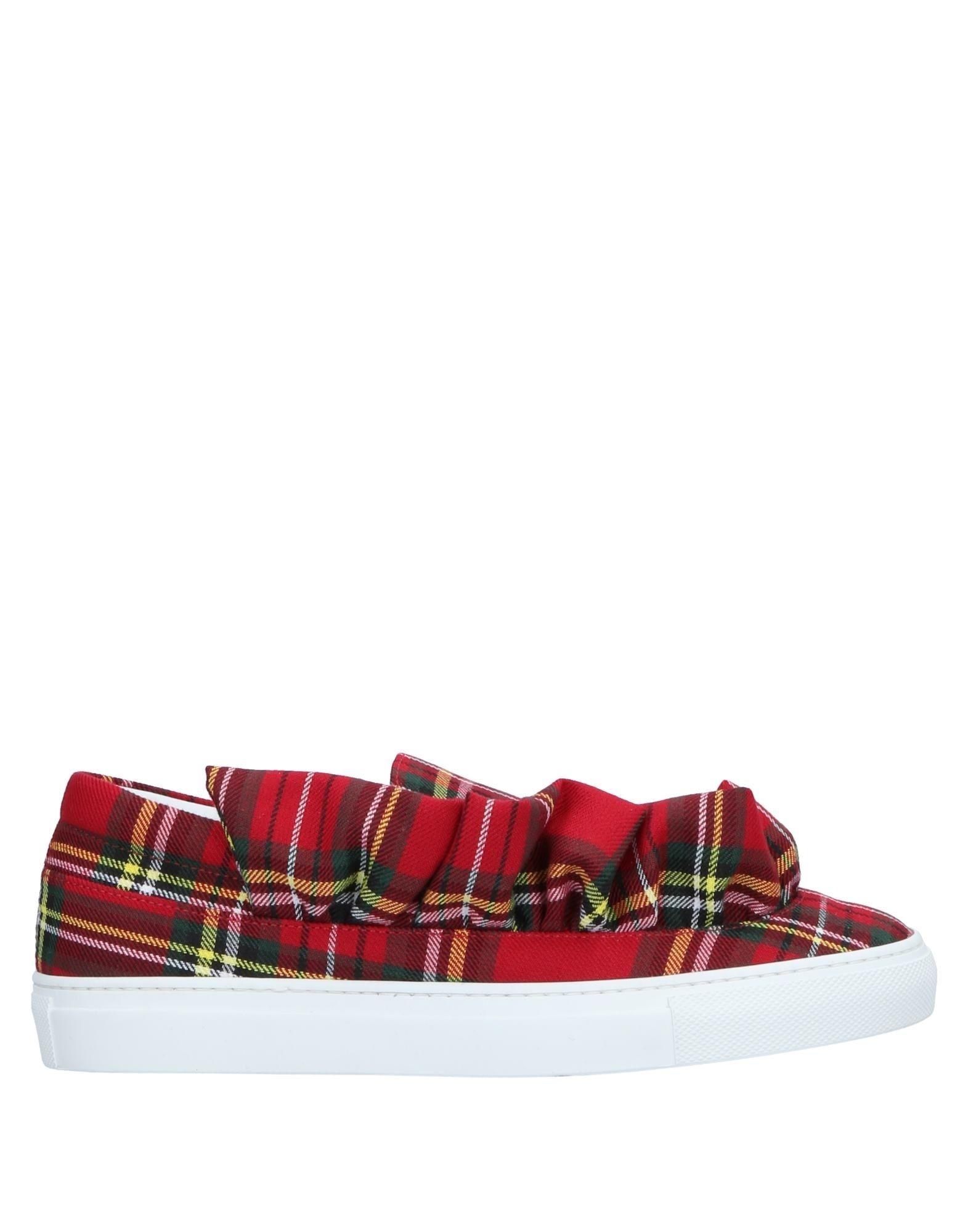 Sneakers Mizuno Uomo - 11497749BW Scarpe economiche e buone