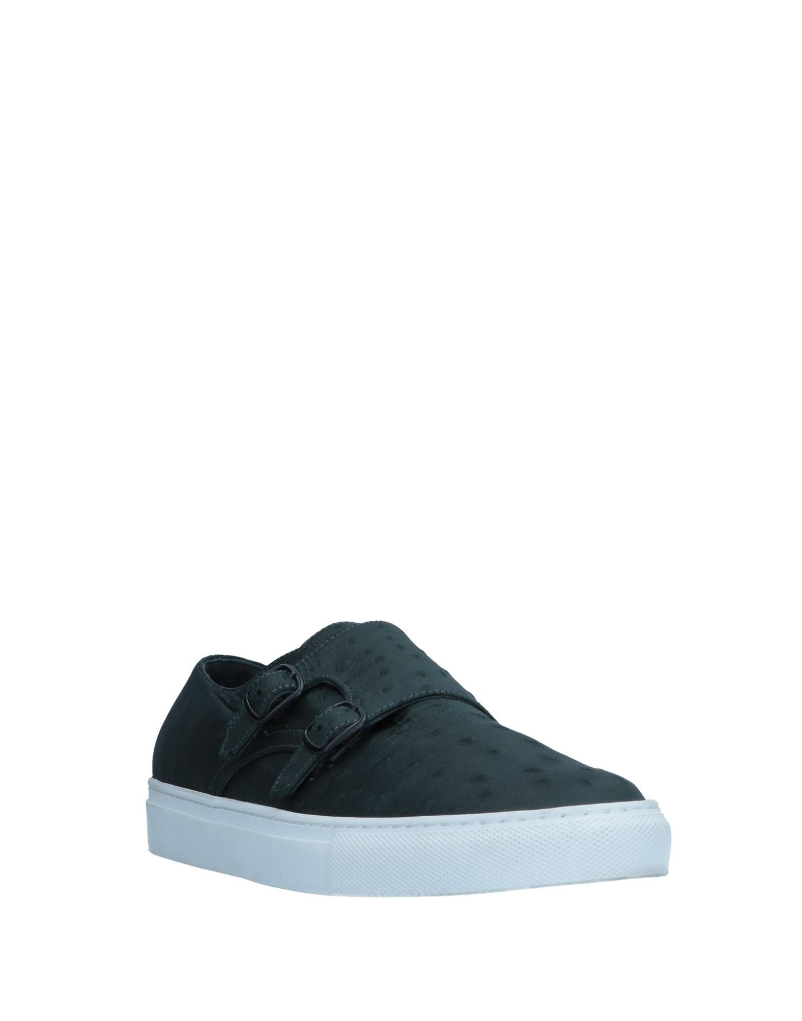 Stilvolle billige Schuhe Cedric 11543657LS Charlier Sneakers Damen  11543657LS Cedric 526b02