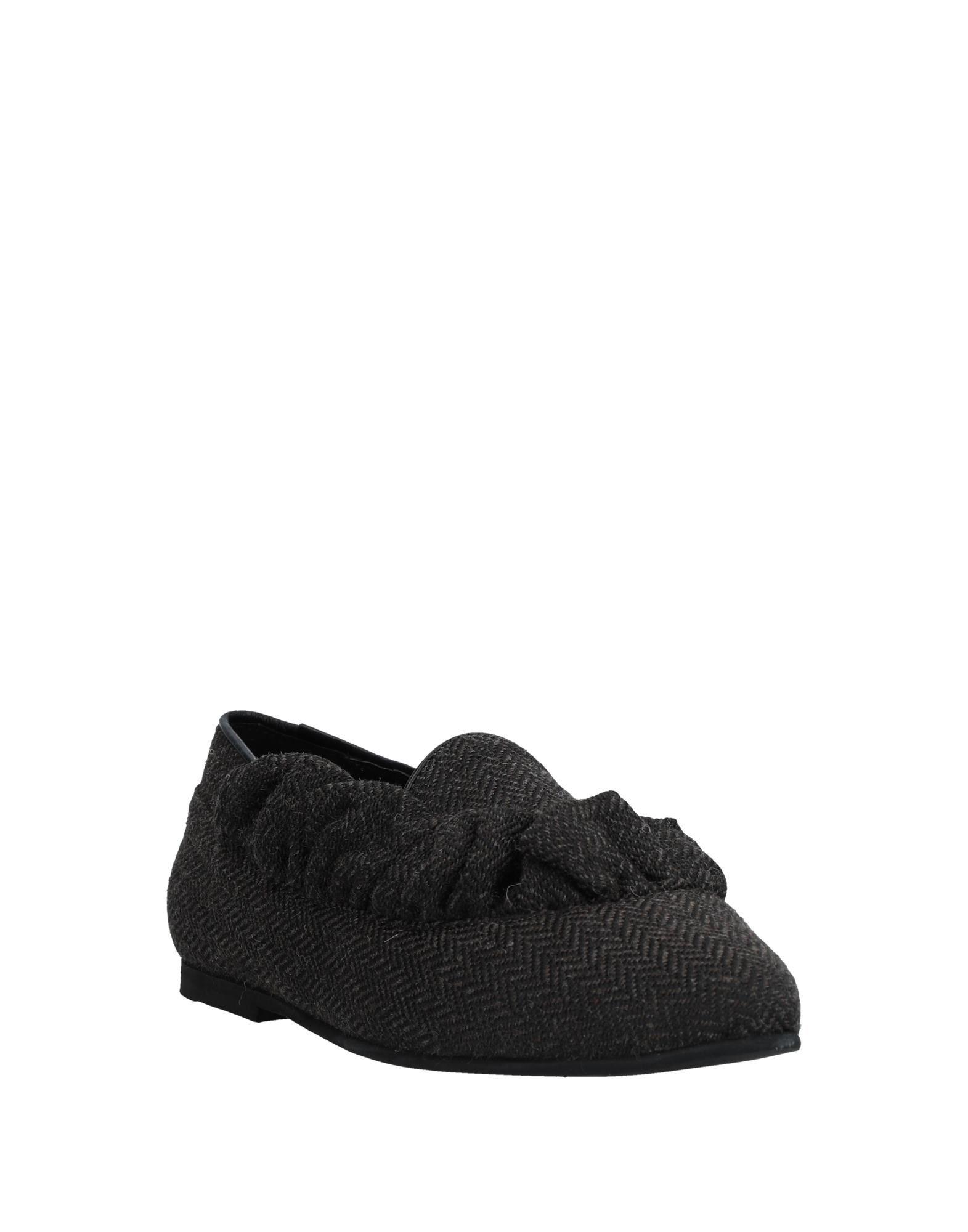Stilvolle billige Mokassins Schuhe Via Vela 14 Mokassins billige Damen  11543665TB 1e7571