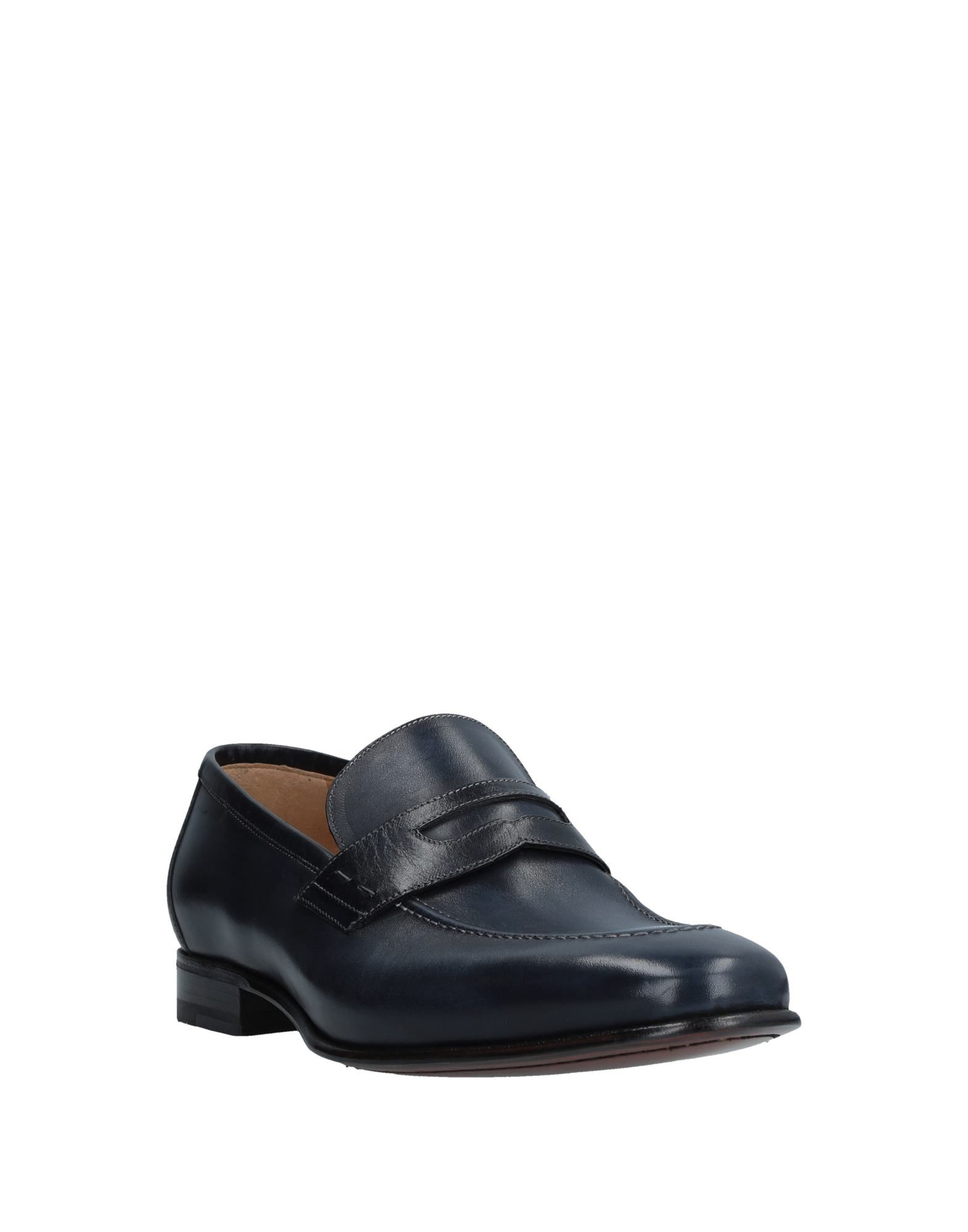 A.Testoni Loafers - Canada Men A.Testoni Loafers online on  Canada - - 11543680TW 7d78bb