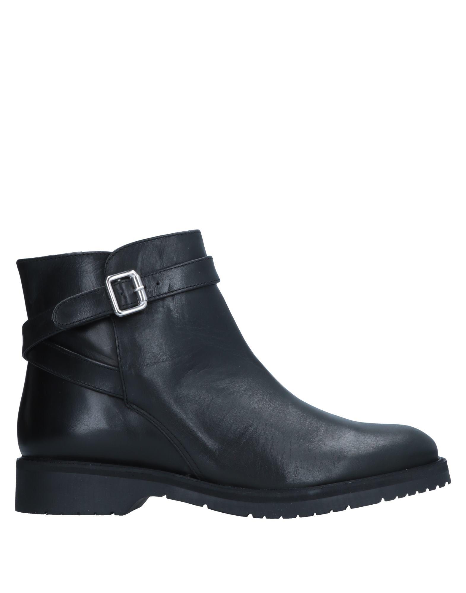 Cuplé Stiefelette Damen  11543690NC Gute Qualität beliebte Schuhe