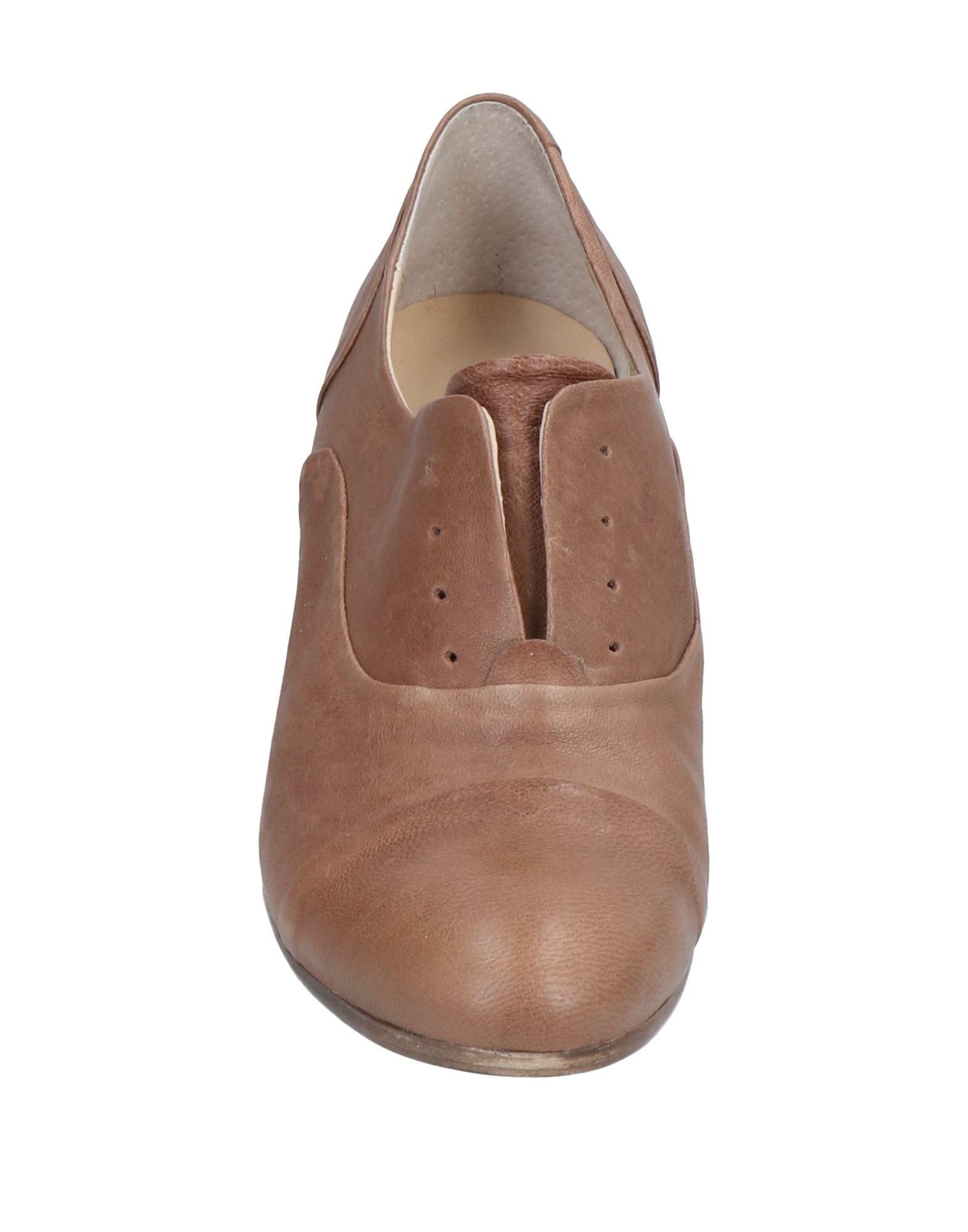 Manas Mokassins Damen  Schuhe 11543695VV Gute Qualität beliebte Schuhe  24b513