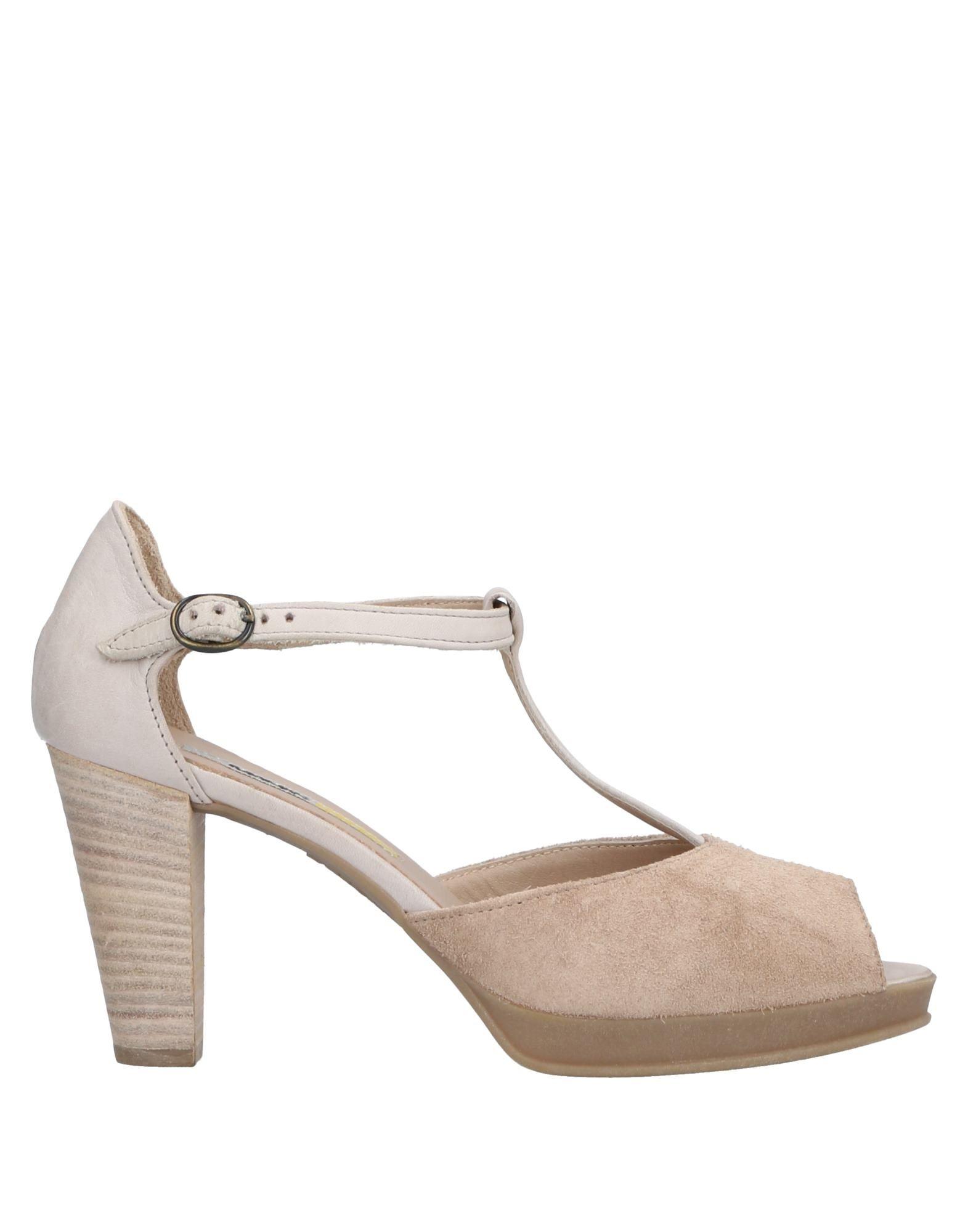 Manas Sandalen Damen  11543703SE Gute Qualität beliebte Schuhe