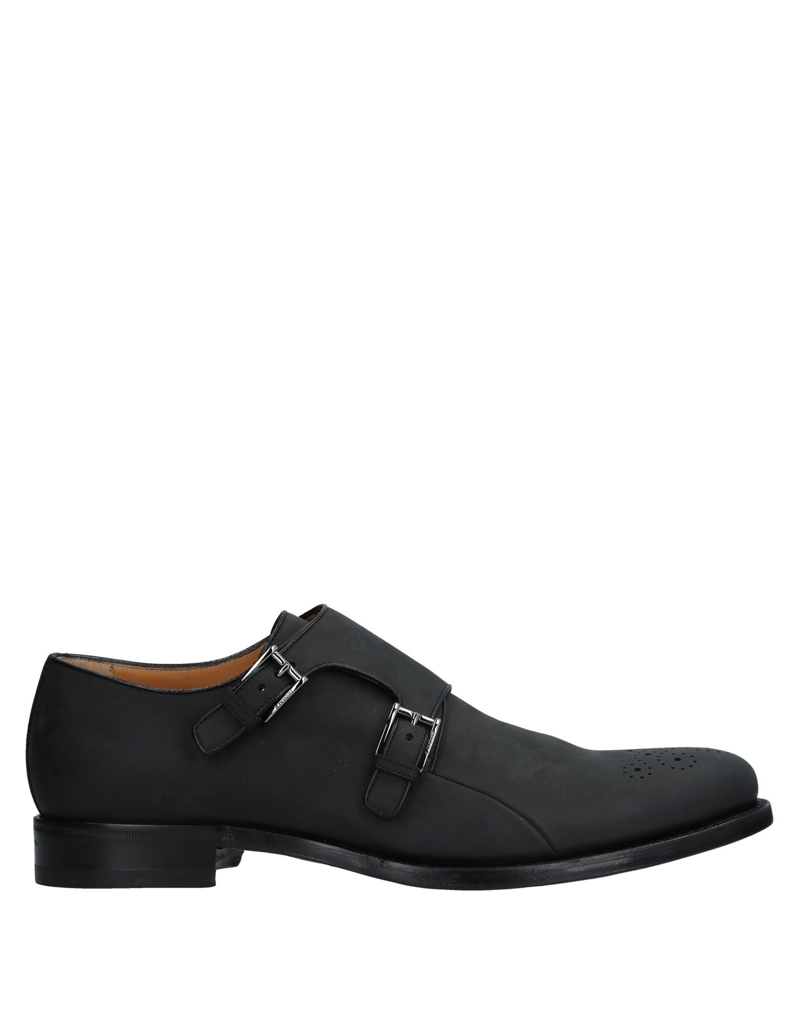 A.Testoni Mokassins Herren  11543704BD Gute Qualität beliebte Schuhe