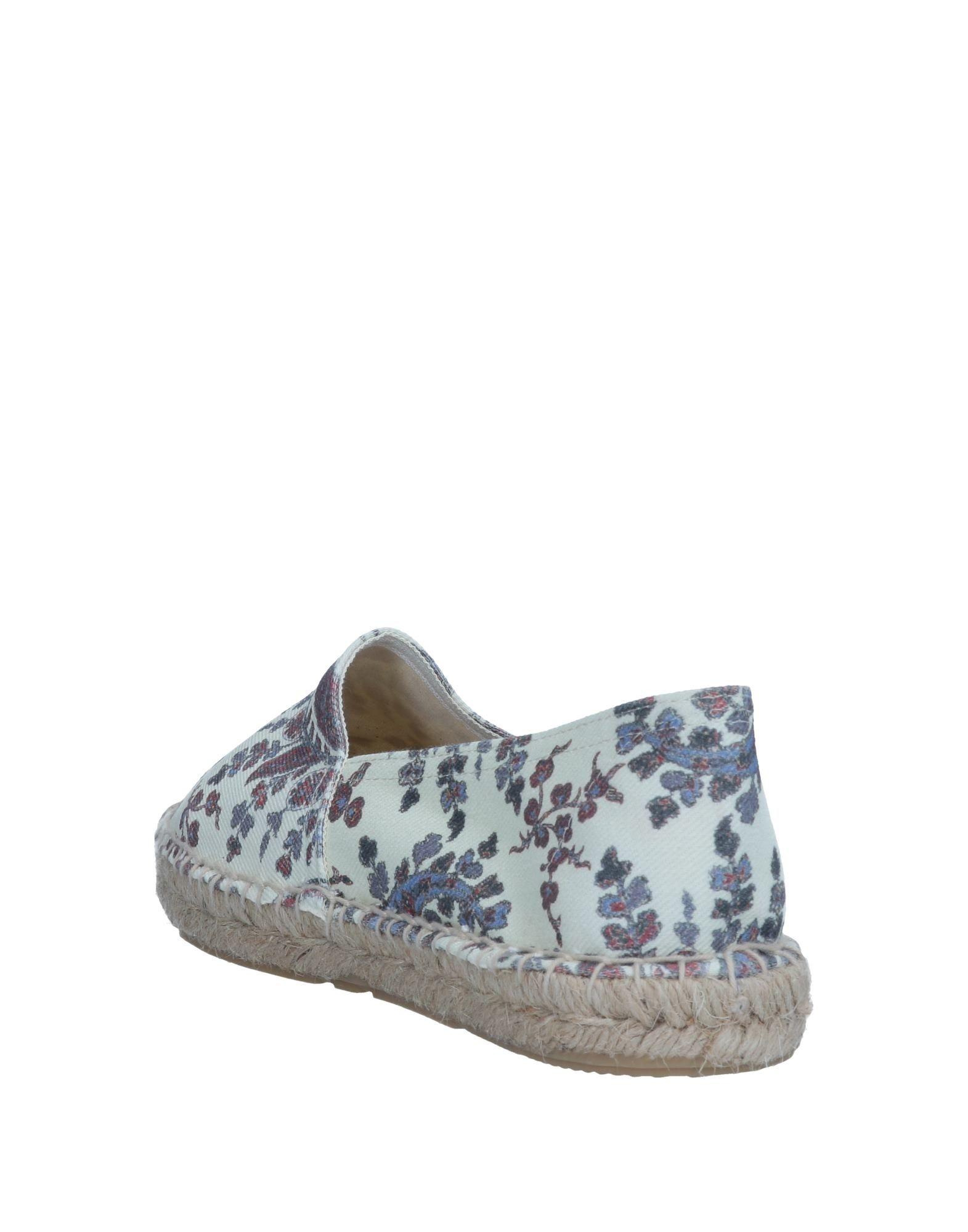 Stilvolle Marant billige Schuhe Isabel Marant Stilvolle Étoile Espadrilles Damen  11543713VV 8ecdfe