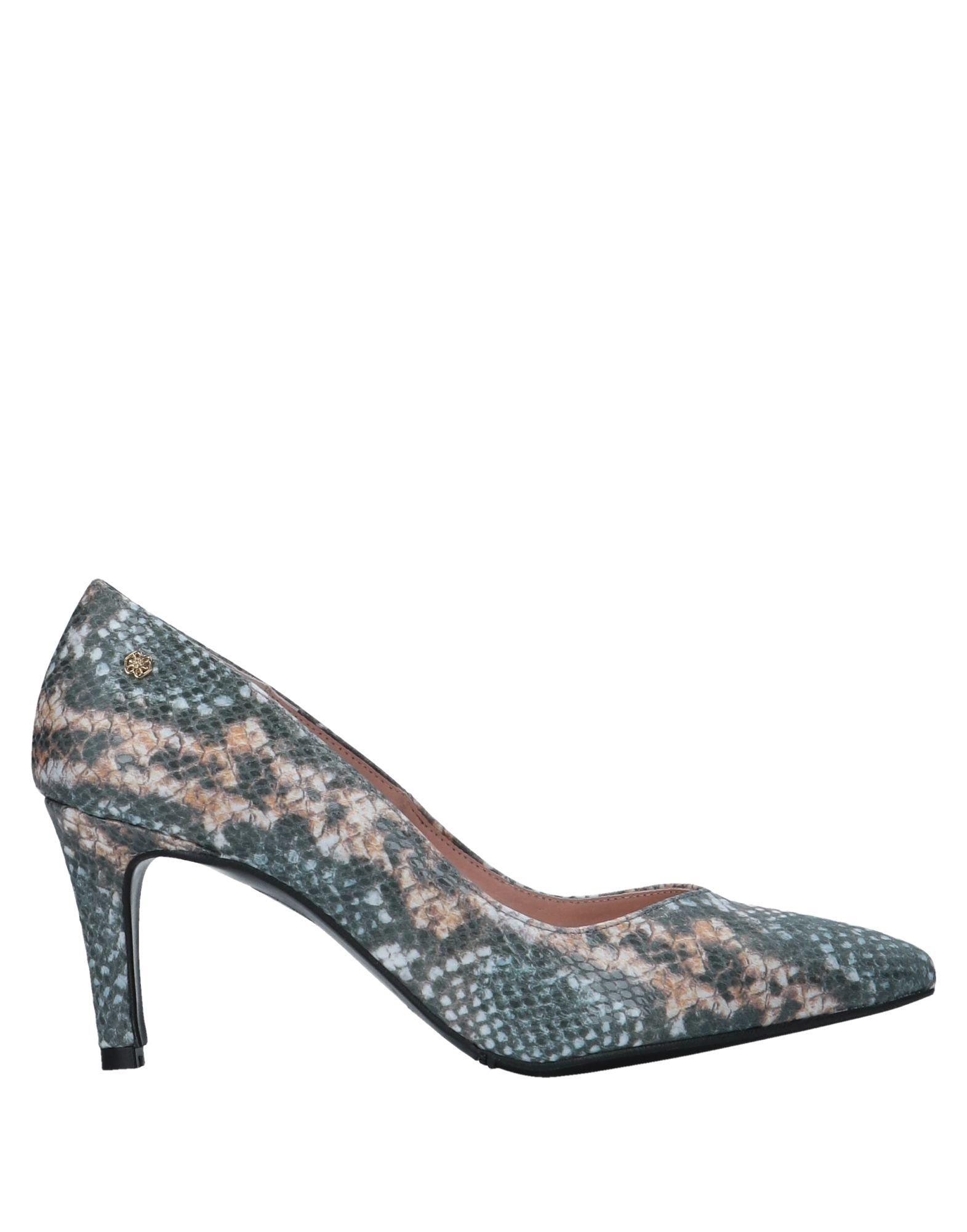 Mocassino Chocolà offerte Donna - 11528446MT Nuove offerte Chocolà e scarpe comode 235584