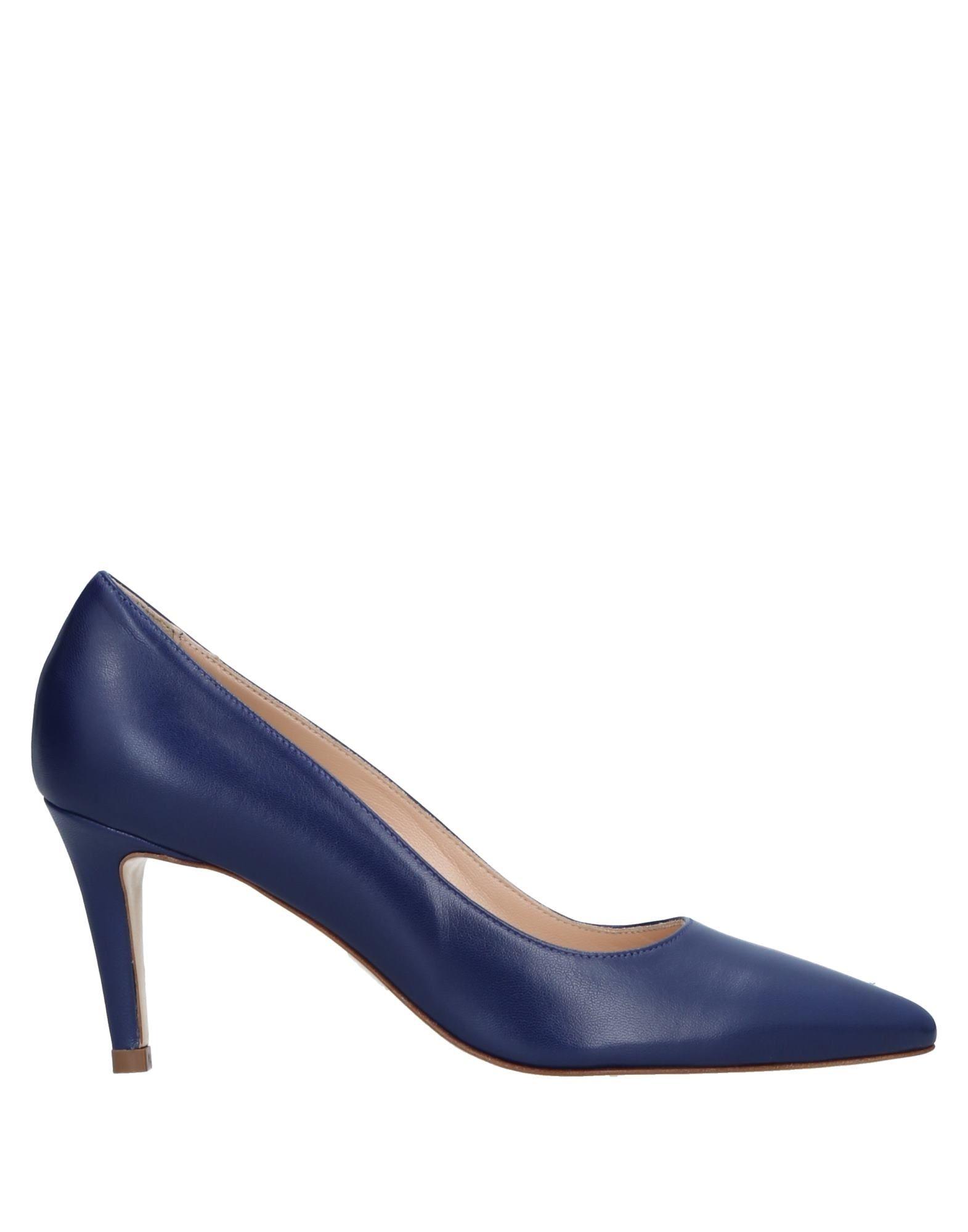 Stilvolle billige Schuhe Pinko Pumps Damen  11543735GI