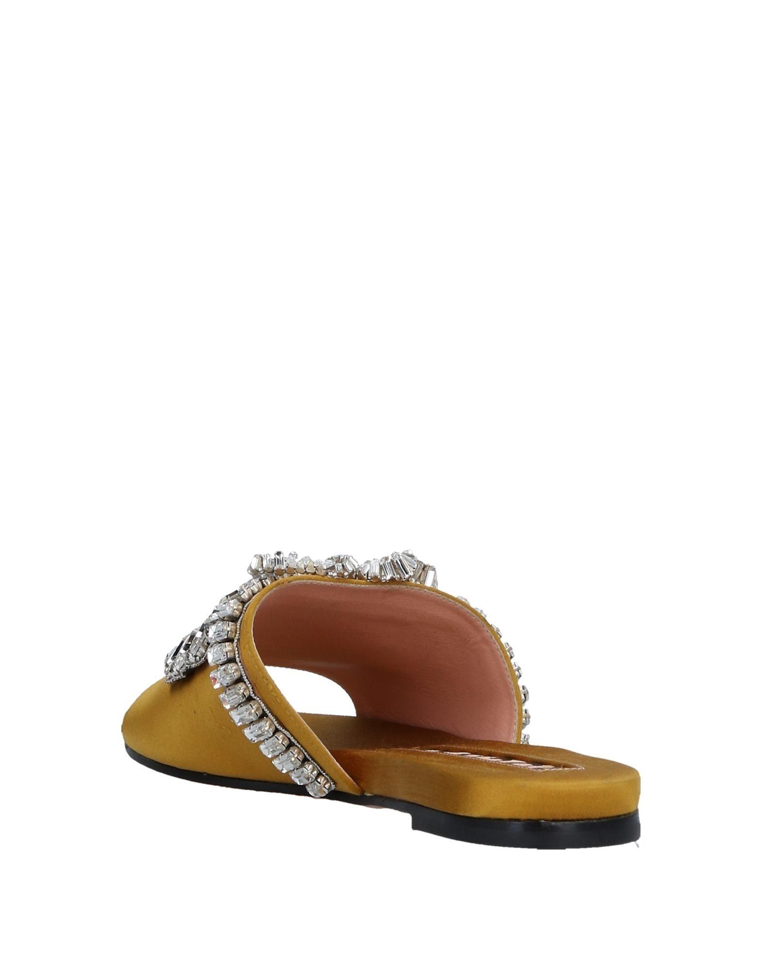 Sandali - Rochas Donna - Sandali 11543746DR elegante 9c28f5