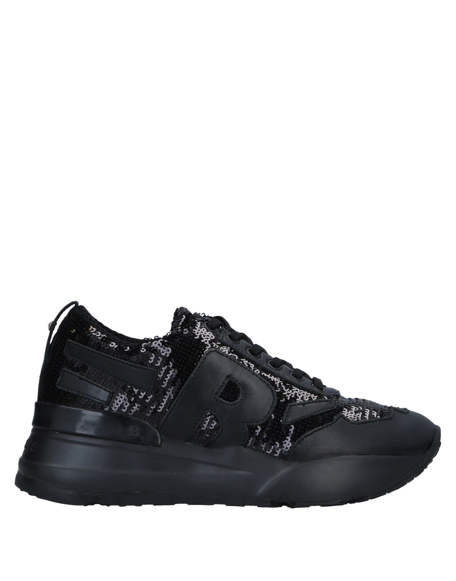 Sneakers Ruco Line Donna - 11543750NL