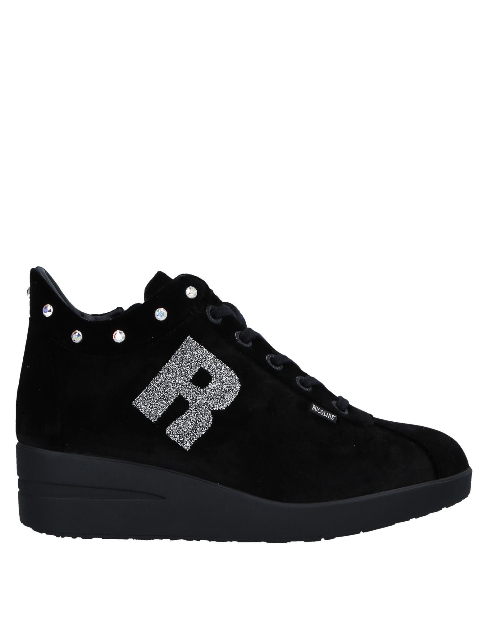 Ruco Line Sneakers Damen  11543754AT