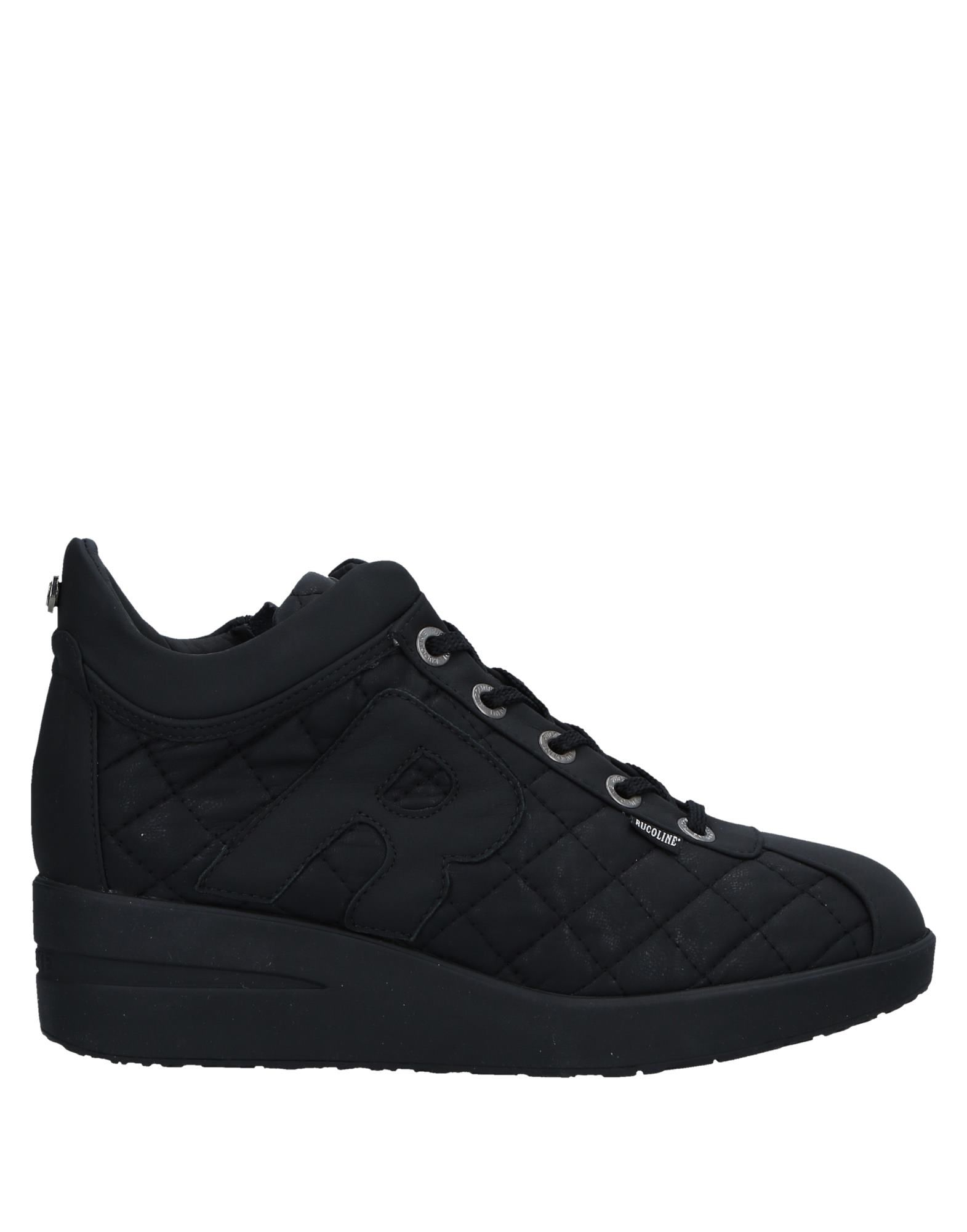 Ruco on Line Sneakers - Women Ruco Line Sneakers online on Ruco  Australia - 11543756QD db0d60