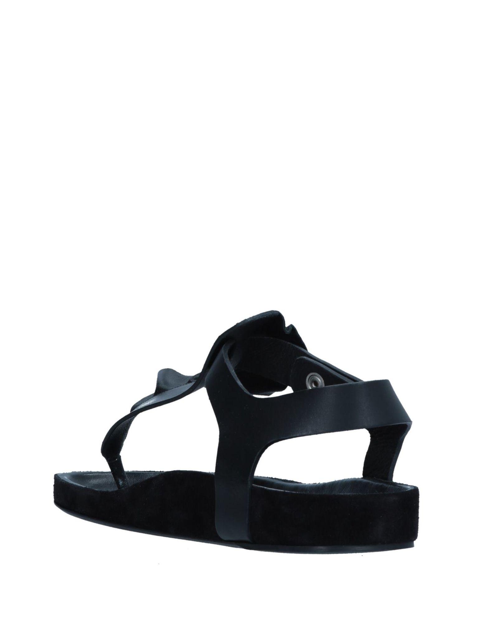Isabel Marant Dianetten Damen Schuhe  11543759BRGut aussehende strapazierfähige Schuhe Damen a72fd1