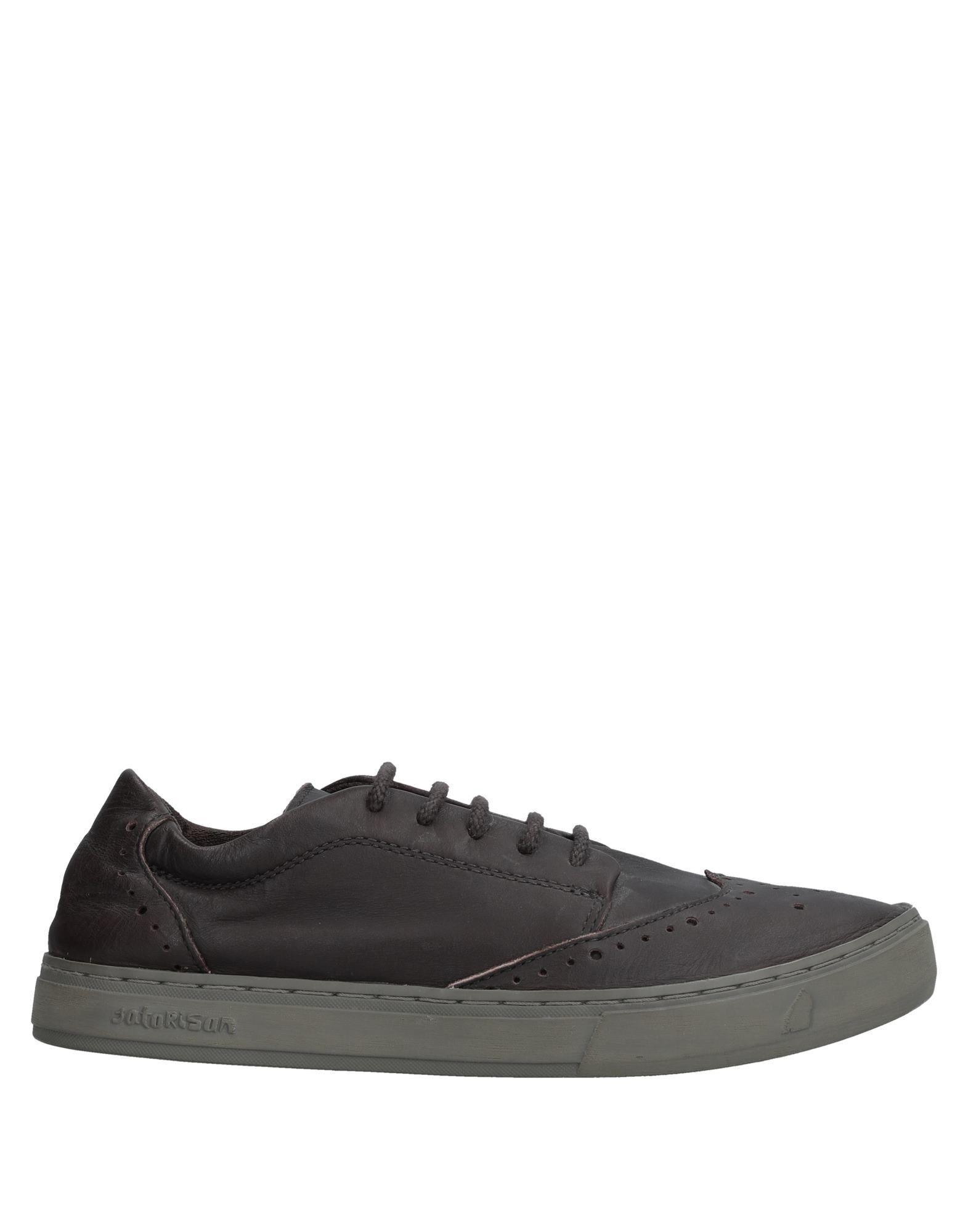 Rabatt echte  Schuhe Satorisan Sneakers Herren  echte 11543768AH f71042