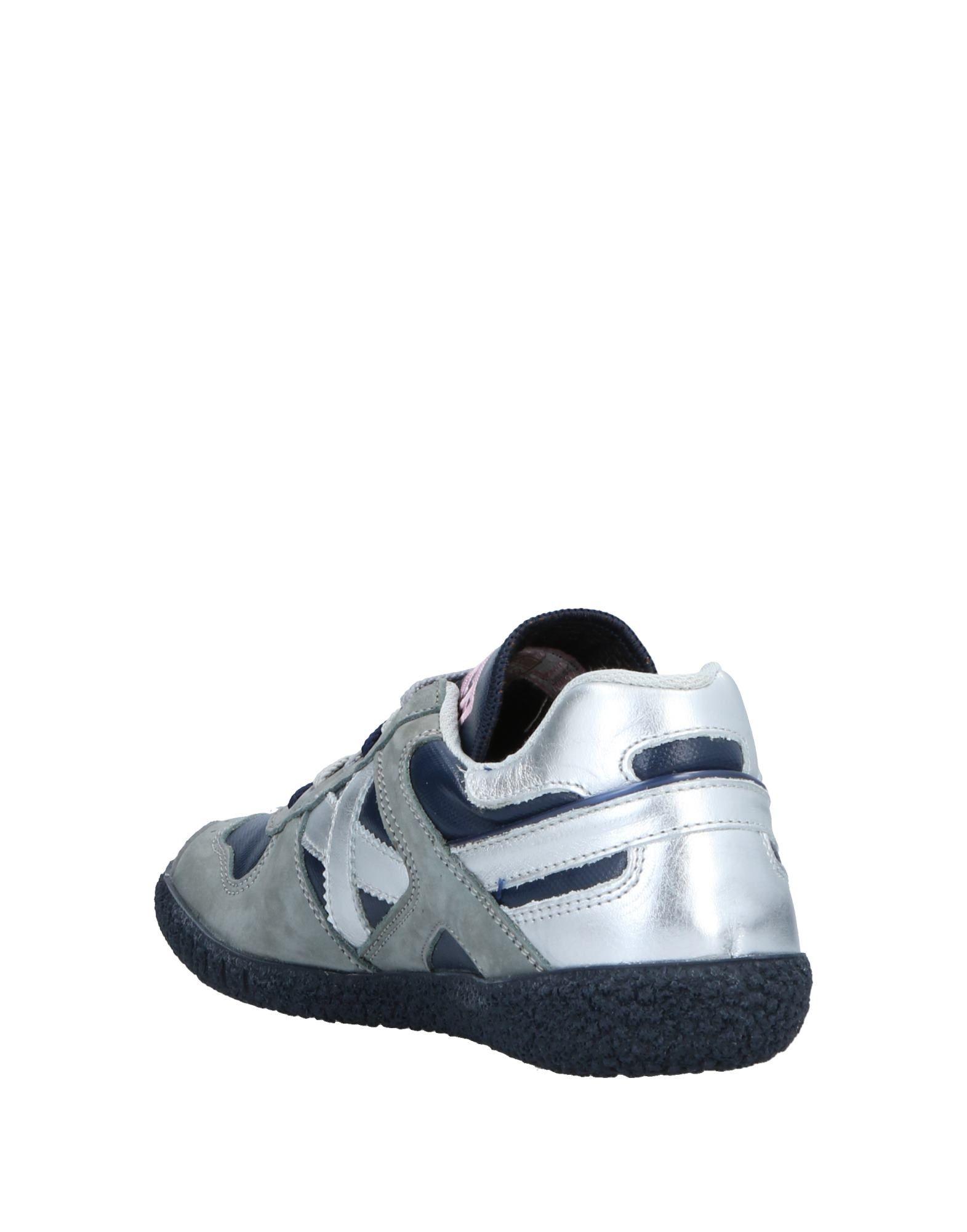 Munich 11543774DB Sneakers Damen  11543774DB Munich Gute Qualität beliebte Schuhe d132c9