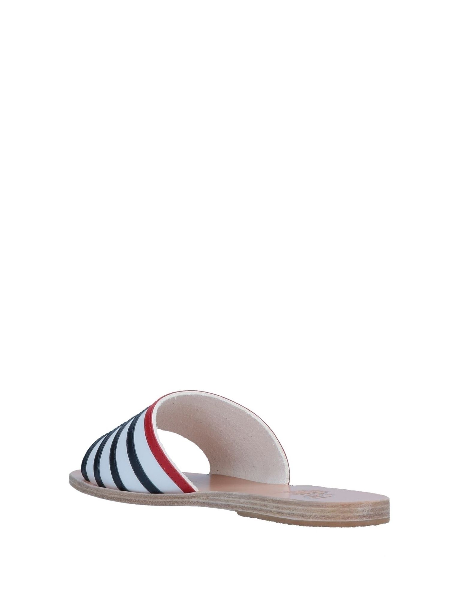 Ancient Sandals Greek Sandals Ancient Sandalen Damen  11543778EJ 67bd1a