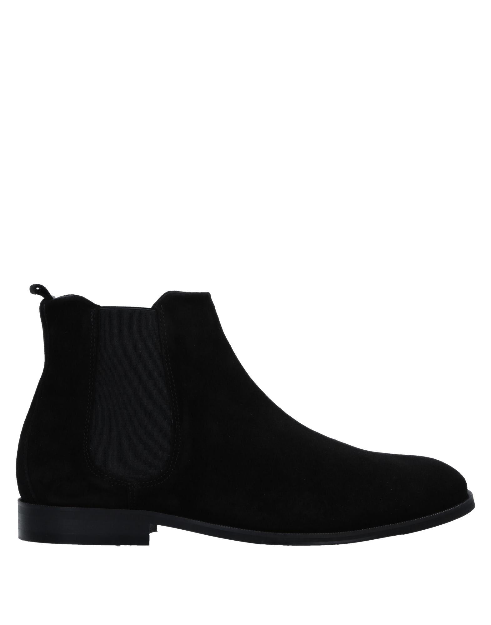 Royal Republiq Boots - Men Royal Republiq Republiq Republiq Boots online on  Australia - 11543791SJ 61209d