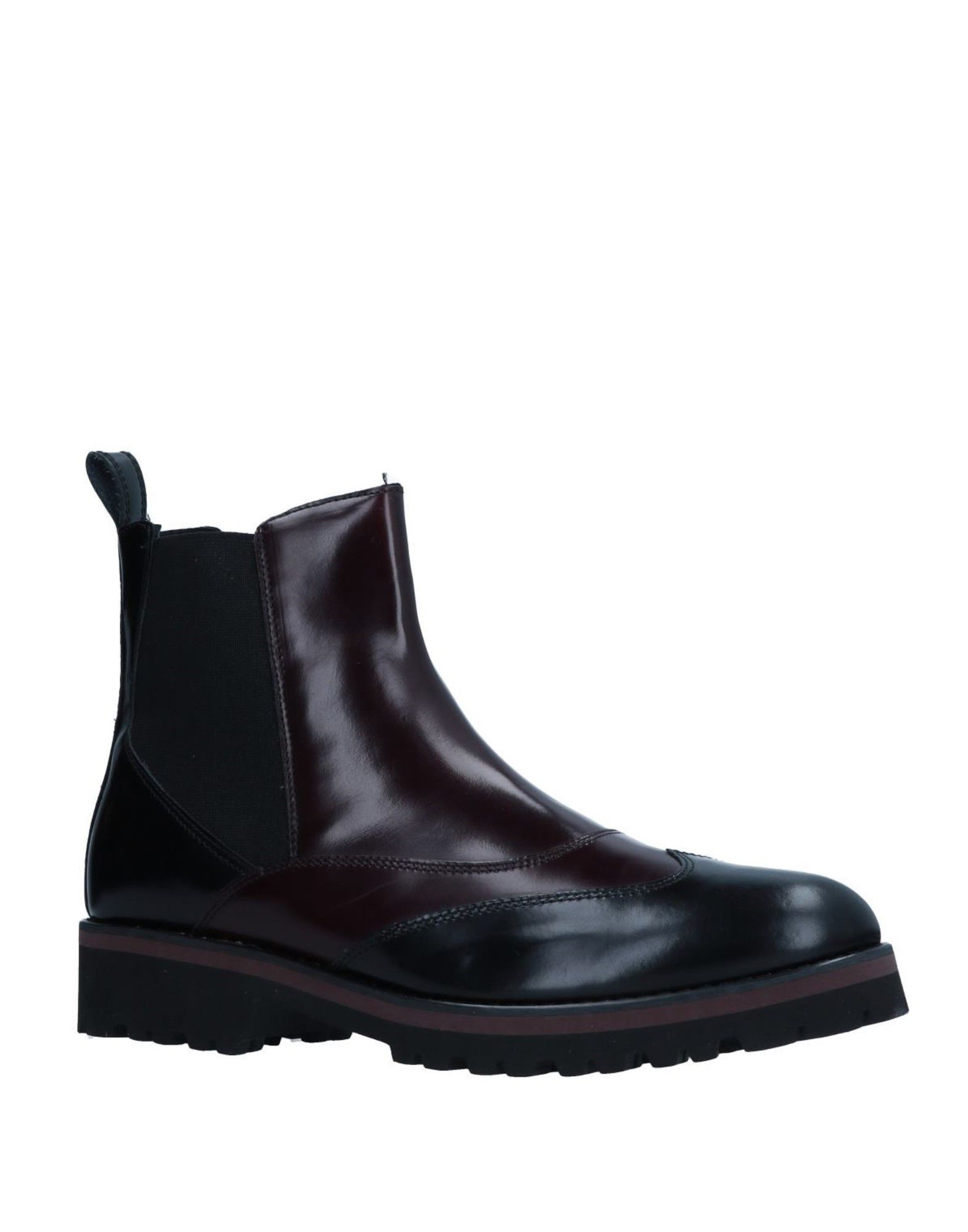 Soldini Ankle Boot - Women Soldini Ankle Boots Boots Boots online on  United Kingdom - 11543806CA 1d8397