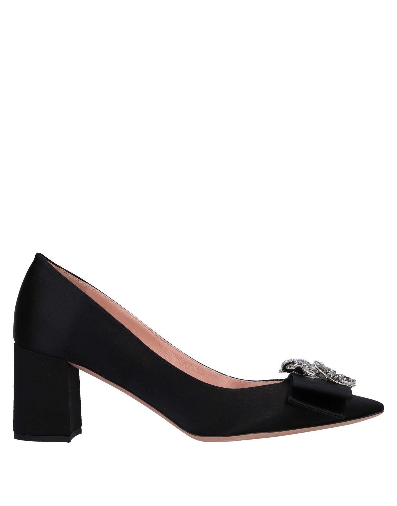 Rochas  Pumps Damen  Rochas 11543833FUGünstige gut aussehende Schuhe a91342