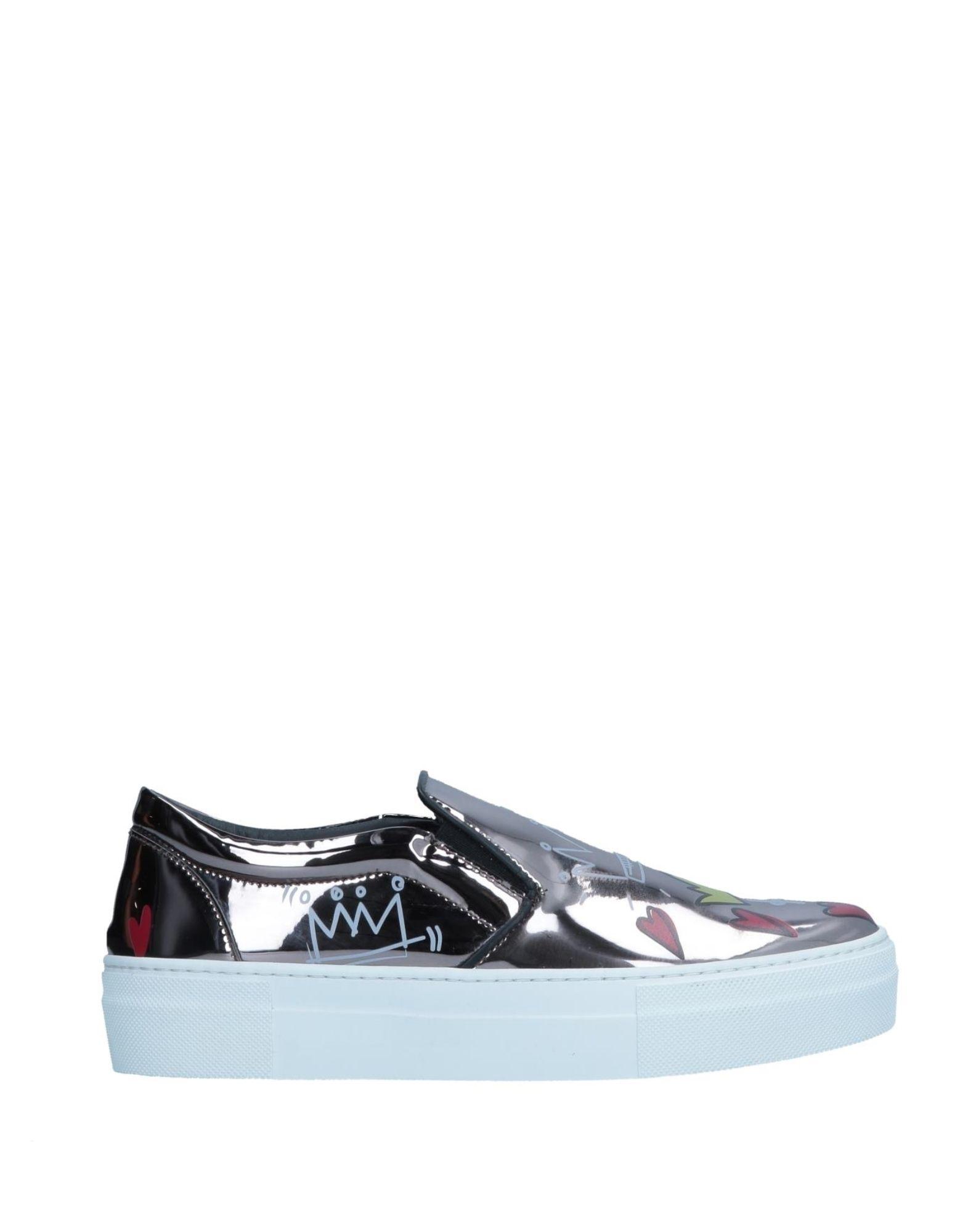 Simon Scott Sneakers Damen  11543841TH Neue Schuhe
