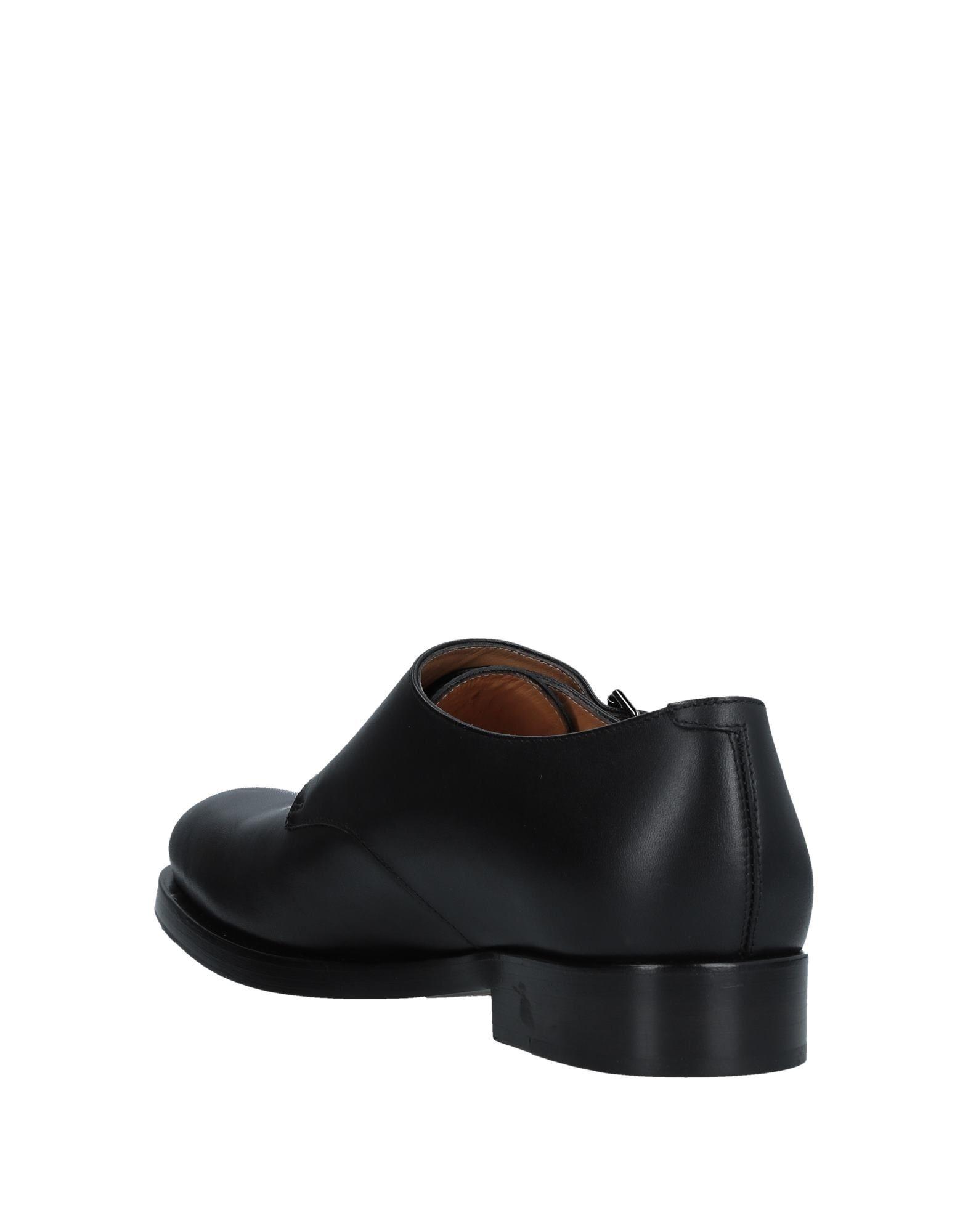 Valentino Garavani Mokassins Herren beliebte  11543843PU Gute Qualität beliebte Herren Schuhe ba3249