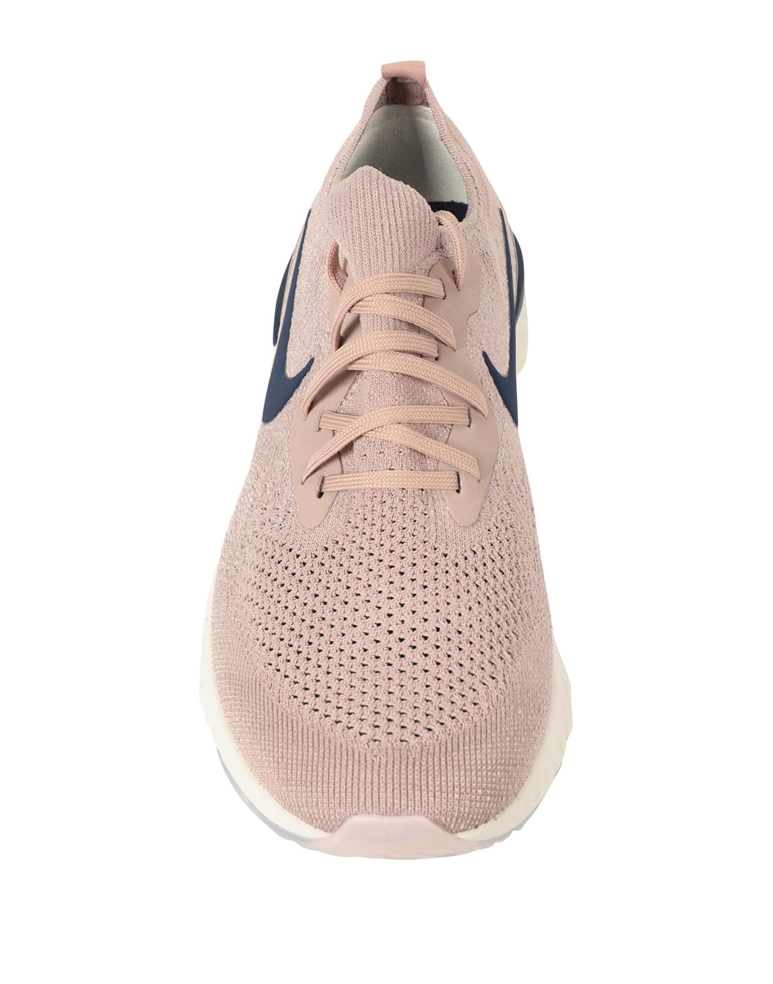 Nike Nike Nike Epic React Flyknit - Sneakers - Men Nike Sneakers online on  United Kingdom - 11543846HP 48b66e