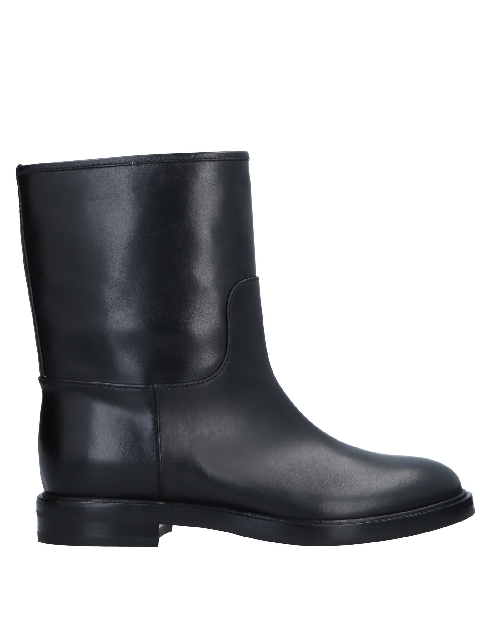 Casadei Stiefelette Damen  11543853CLGünstige gut aussehende Schuhe